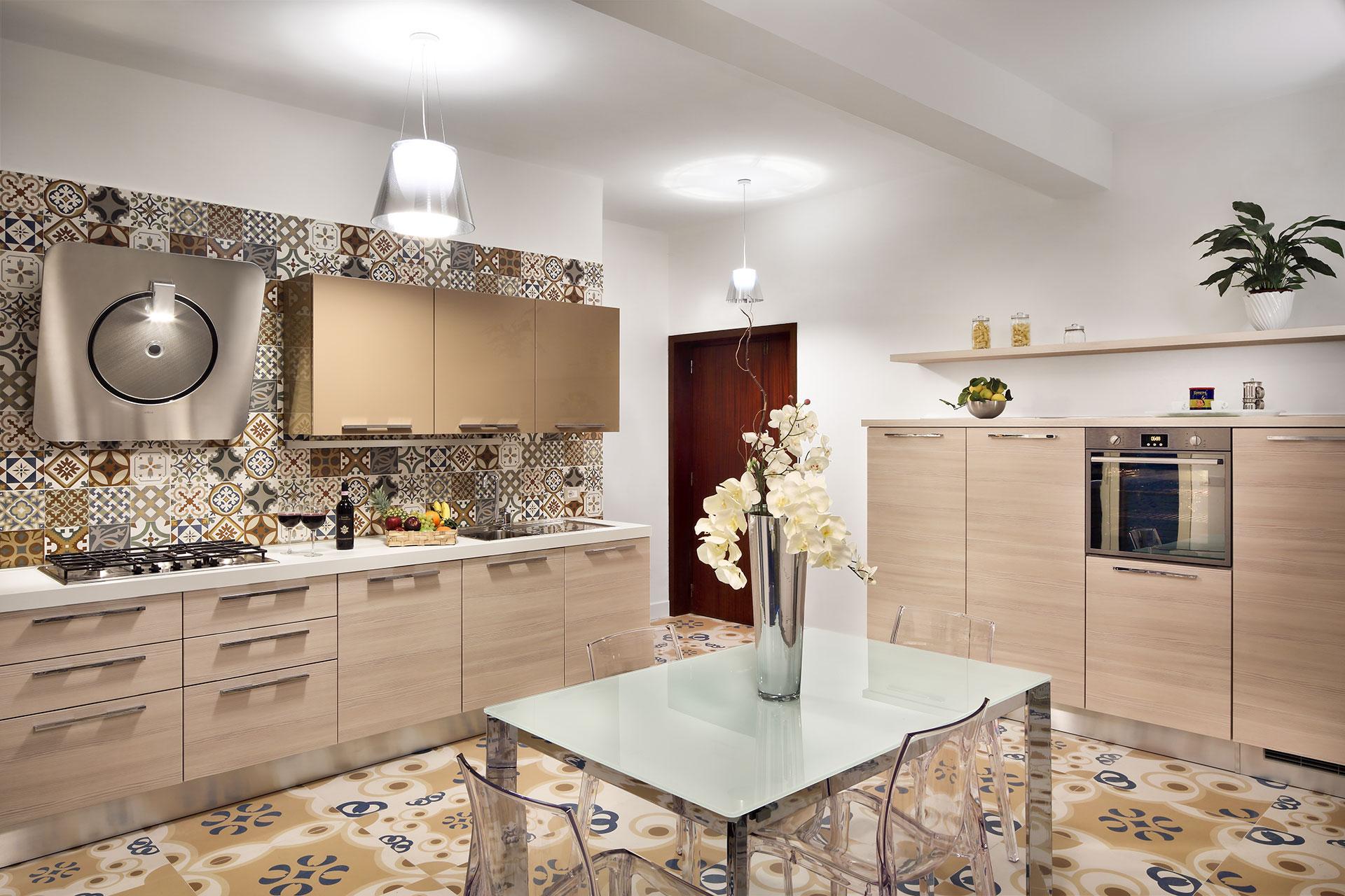 Apartment Sorrento Urban Beta   Explore the delights of Sorrento photo 20144854
