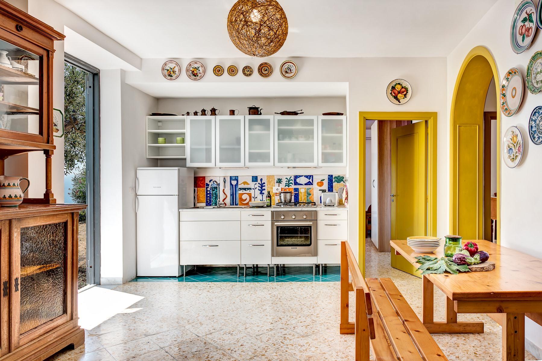 Apartment Miro Torca  photo 19585665