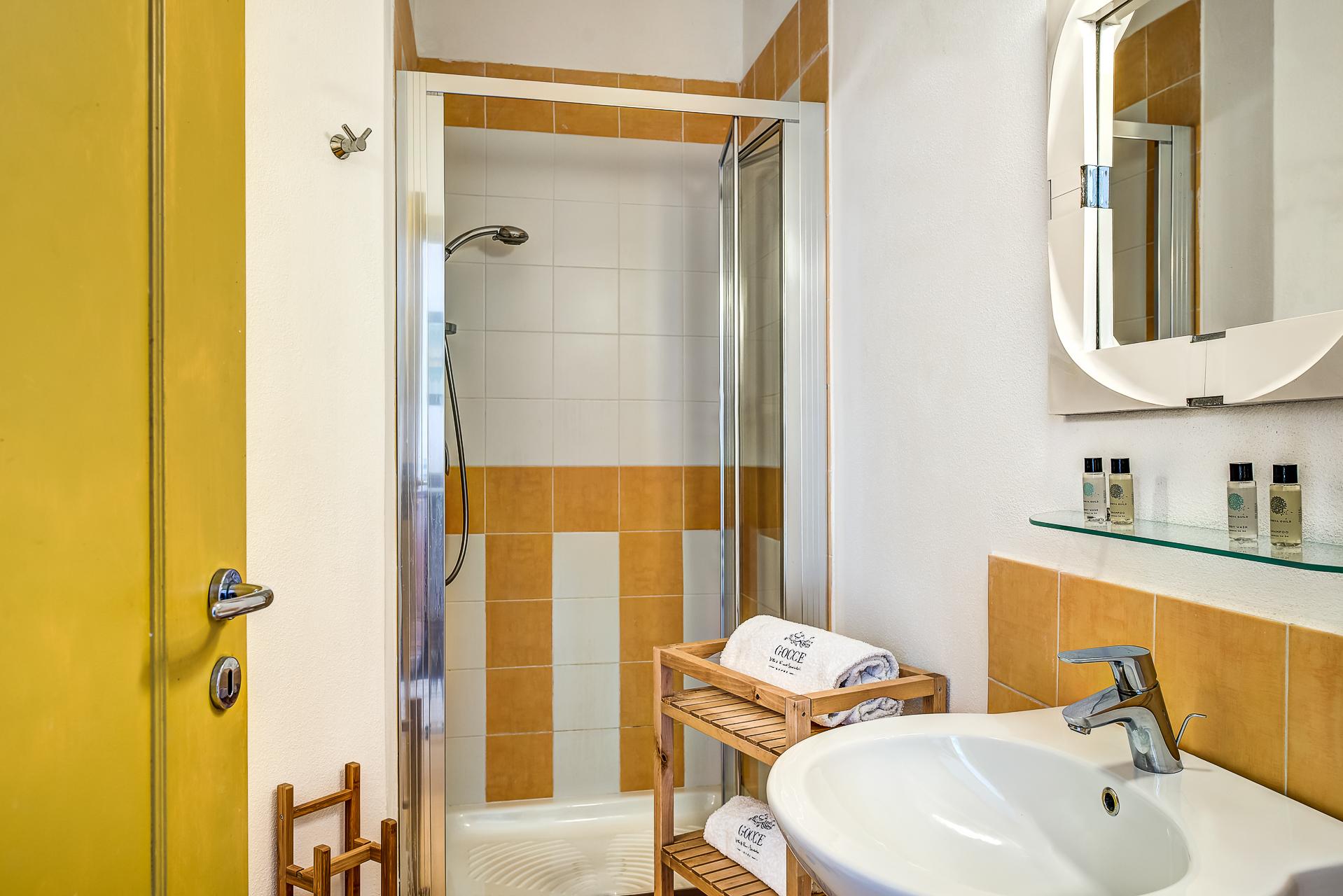 Apartment Miro Torca  photo 19170872