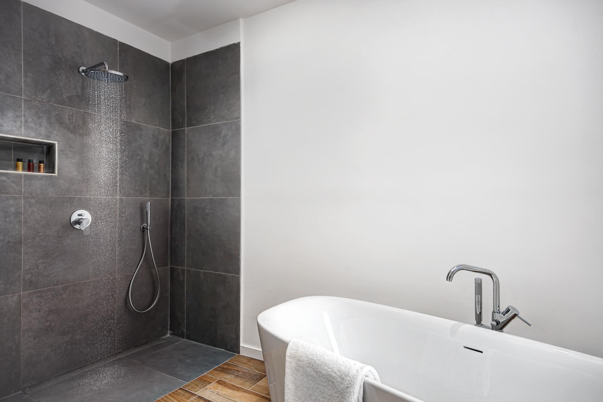 Sorrento Lux Suites Blu - Designer Apartment Sorrento Centre photo 18801574