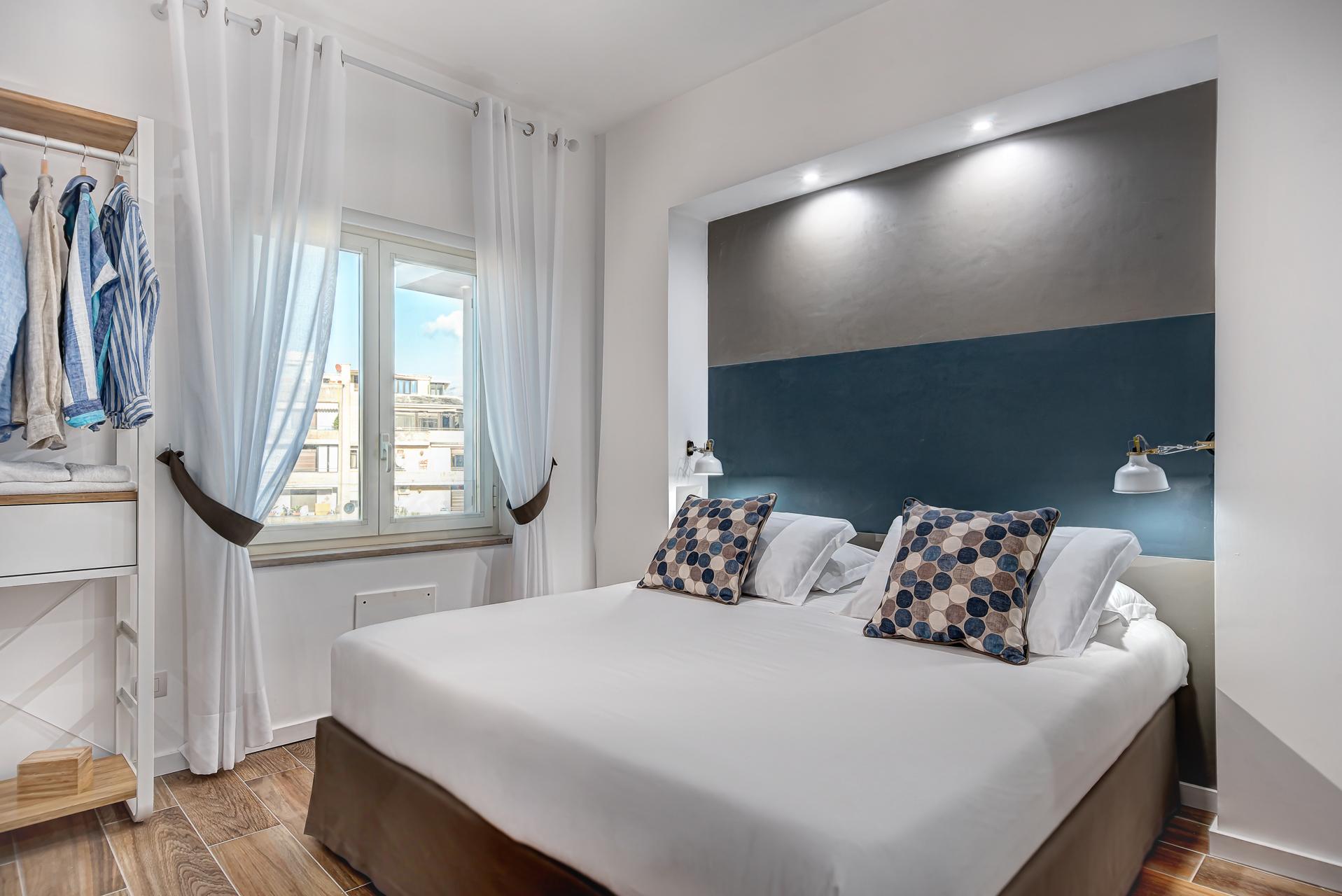 Sorrento Lux Suites Blu - Designer Apartment Sorrento Centre photo 18801576
