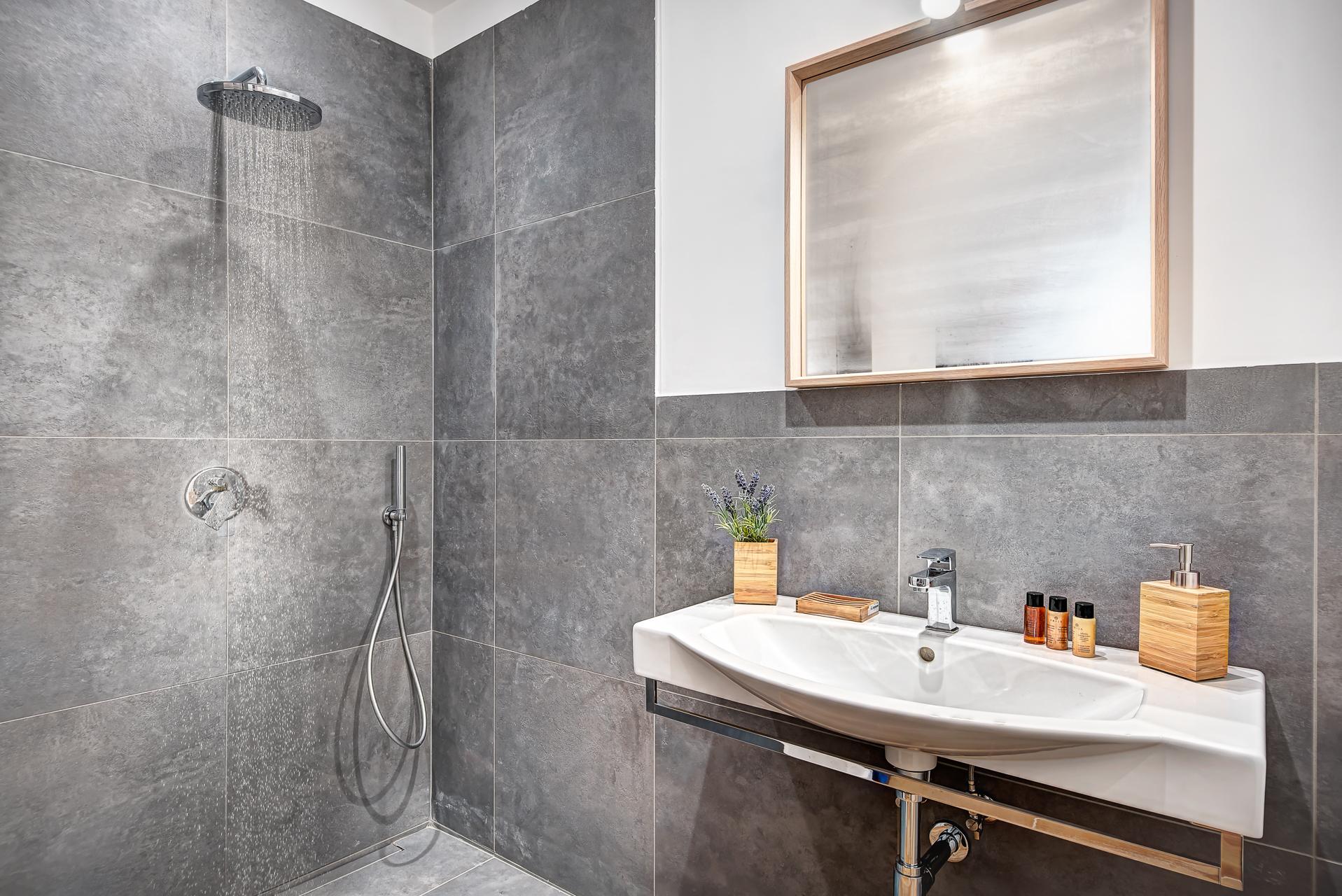 Apartment Sorrento Lux Suites Blu - Designer Apartment Sorrento Centre photo 18708106