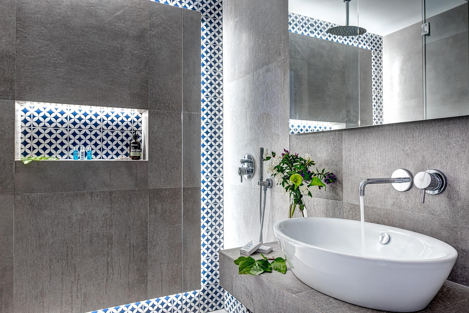 Gocce di Capri - 1 Bedroom Comfort photo 20428770