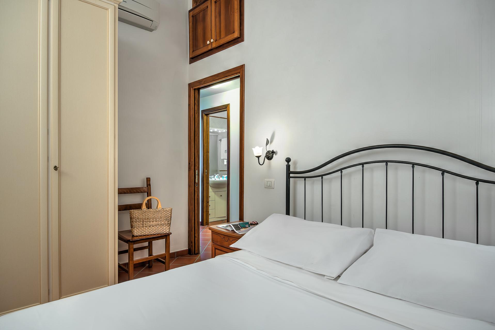 Ginestra Beach Suite - Marina del Cantone photo 20281120