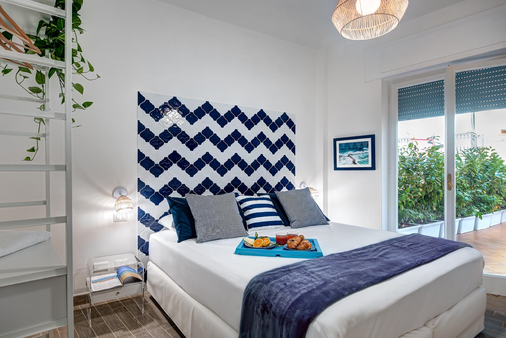 Apartment Agave - Blu  photo 17042350