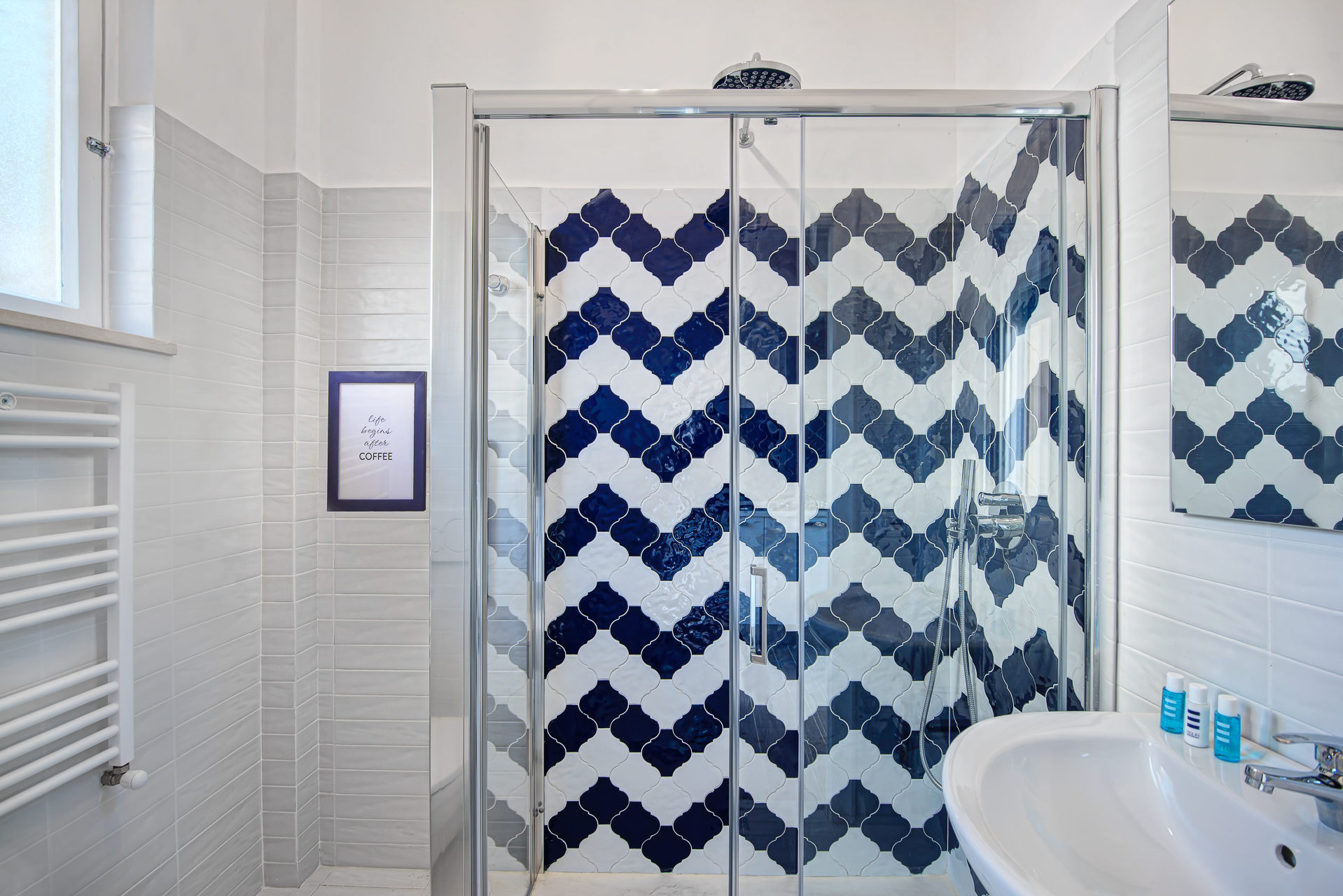Apartment Agave - Blu  photo 17042364