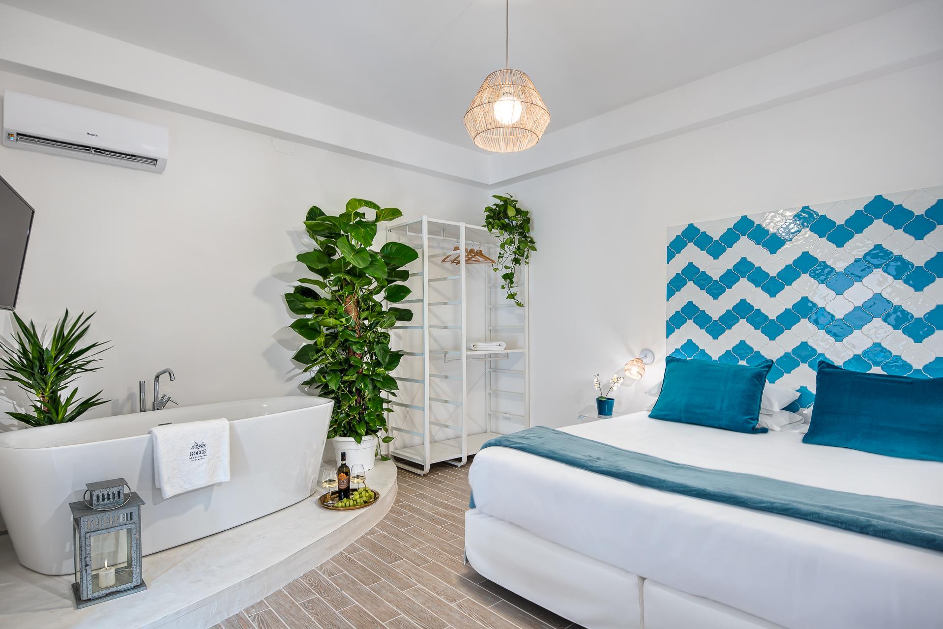 Apartment Agave - Verde  photo 20282683