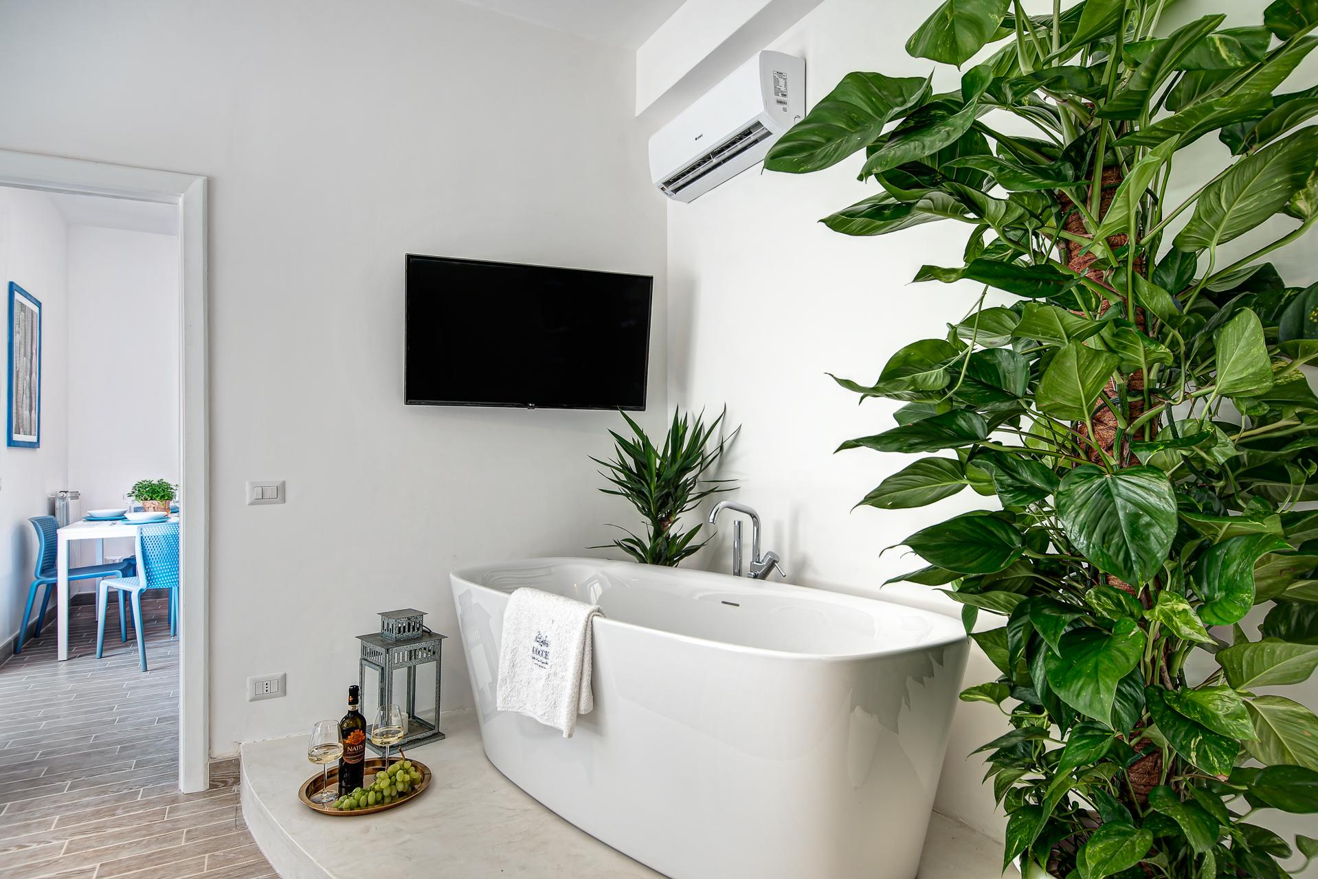 Apartment Agave - Verde  photo 20427829