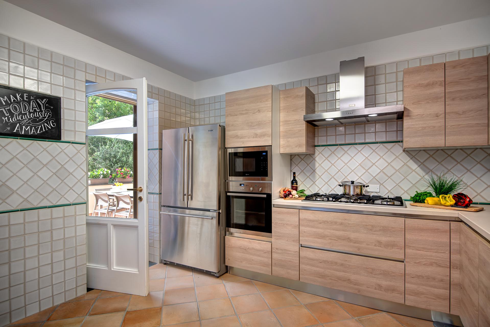 Apartment Echis House  photo 20282522