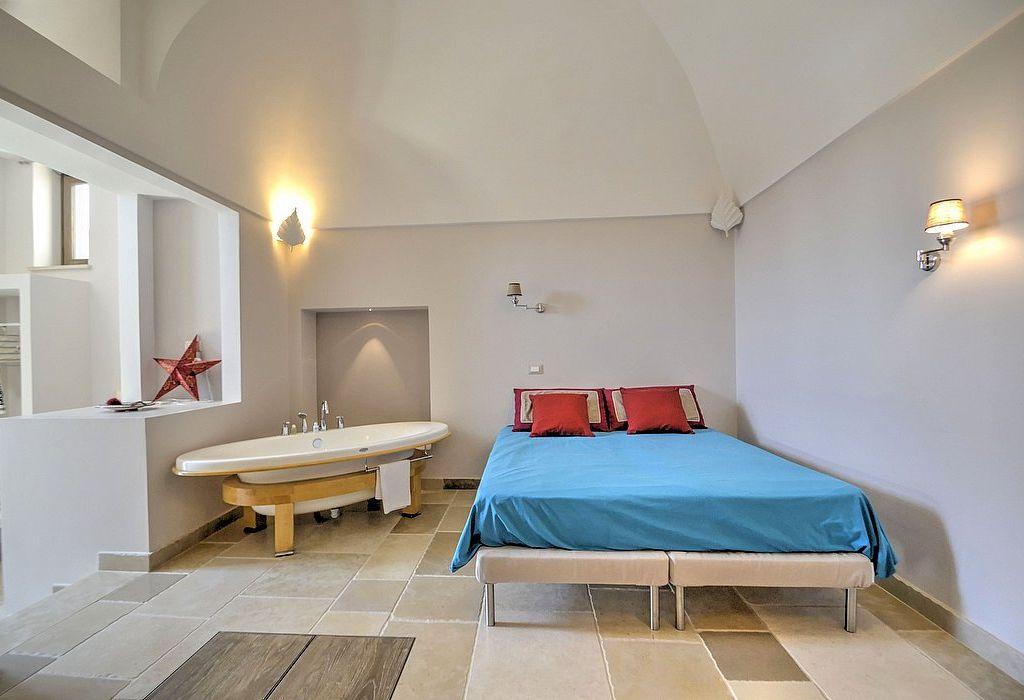 Apartment Casa Della Vecchina - Alpha  photo 19441342