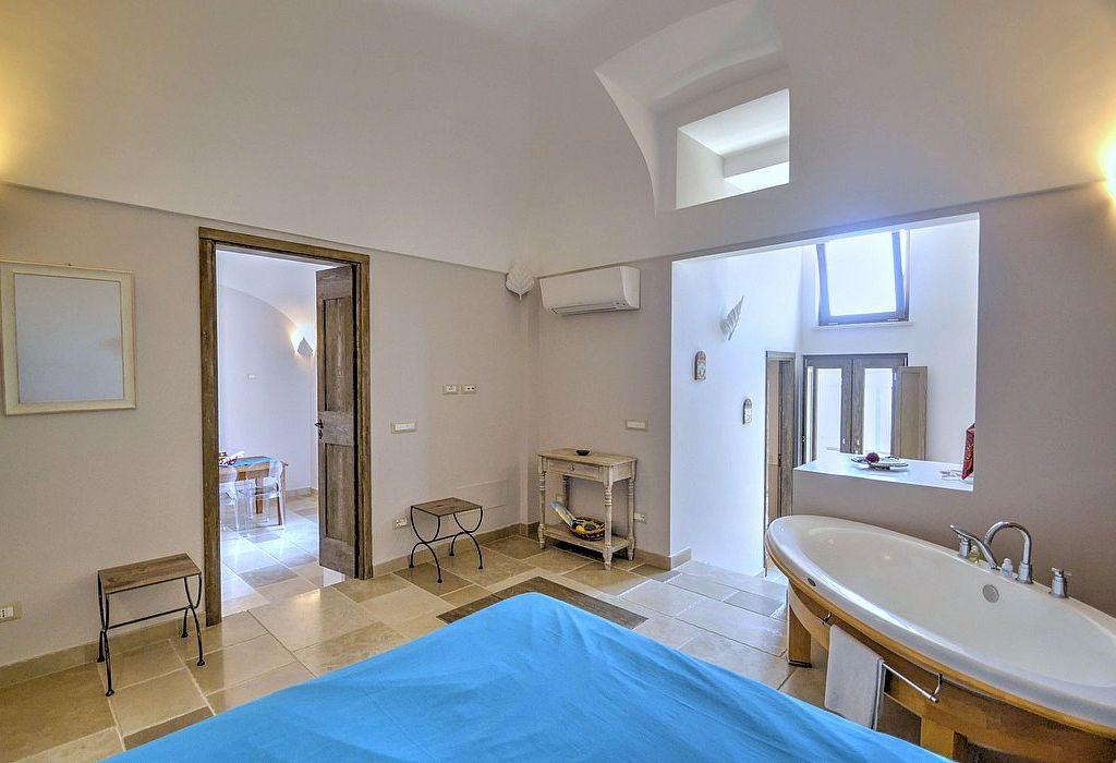 Casa Della Vecchina - Alpha  photo 19197800