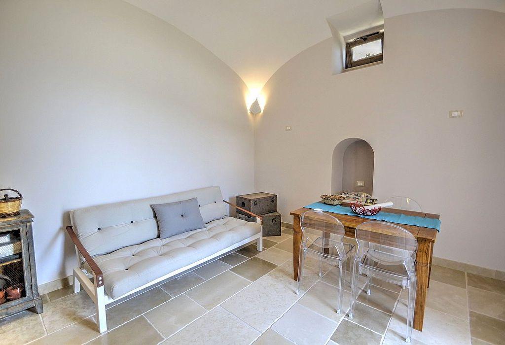 Casa Della Vecchina - Alpha  photo 19441336