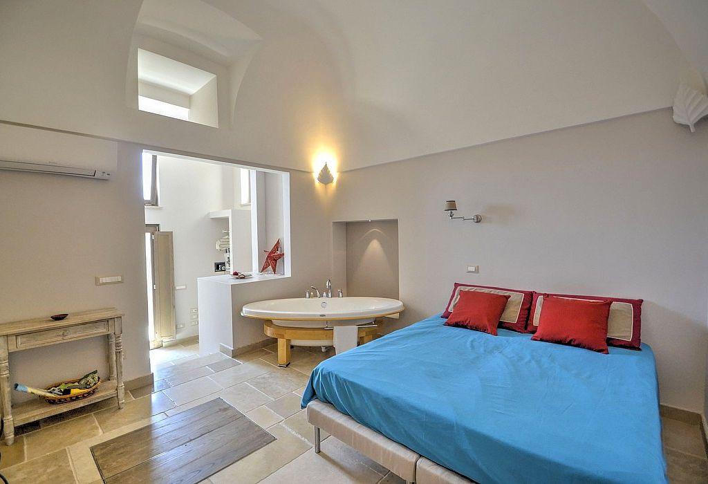 Casa Della Vecchina - Alpha  photo 19595669