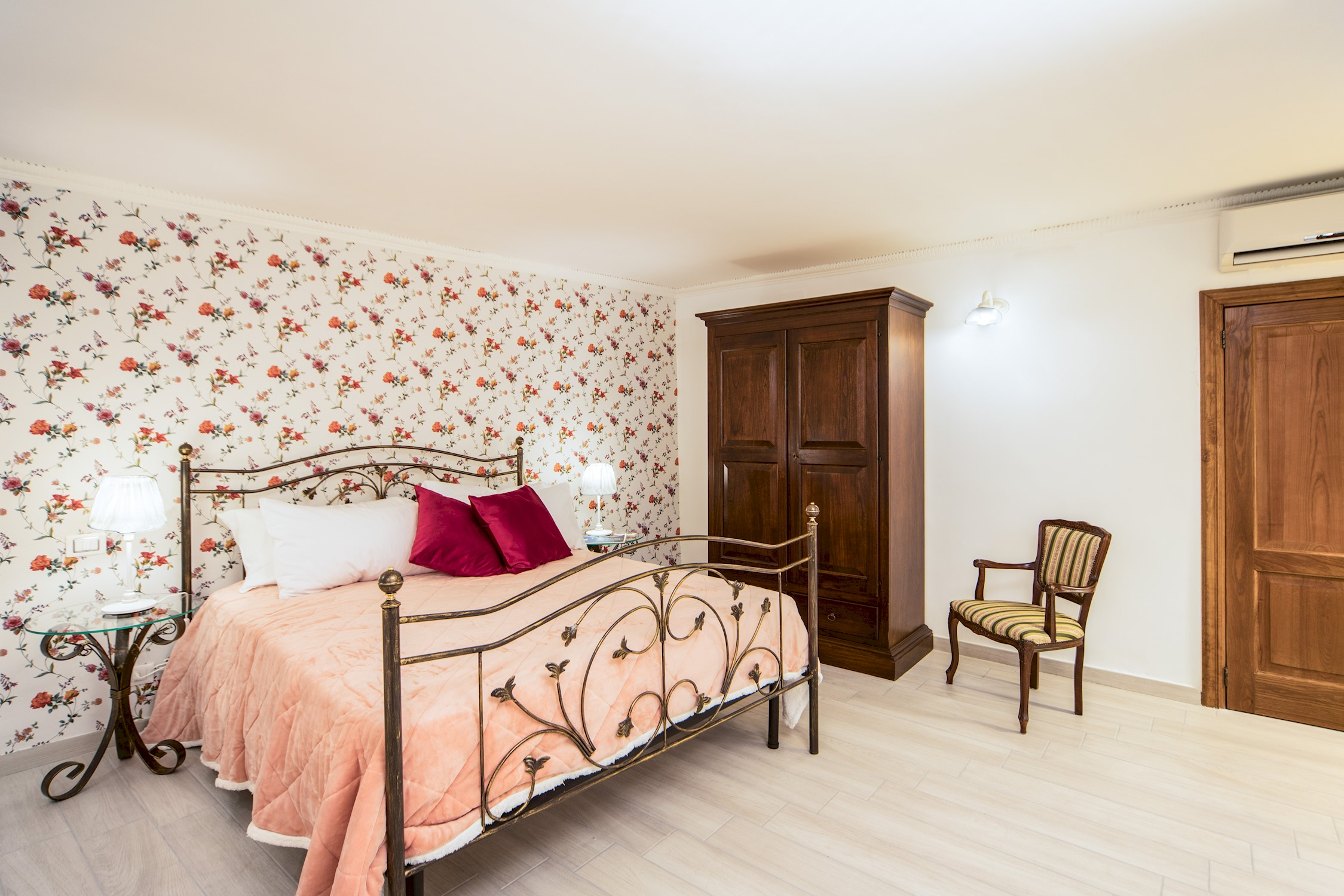 Apartment La Casa di Assunta - Naples Historical Centre photo 19137800