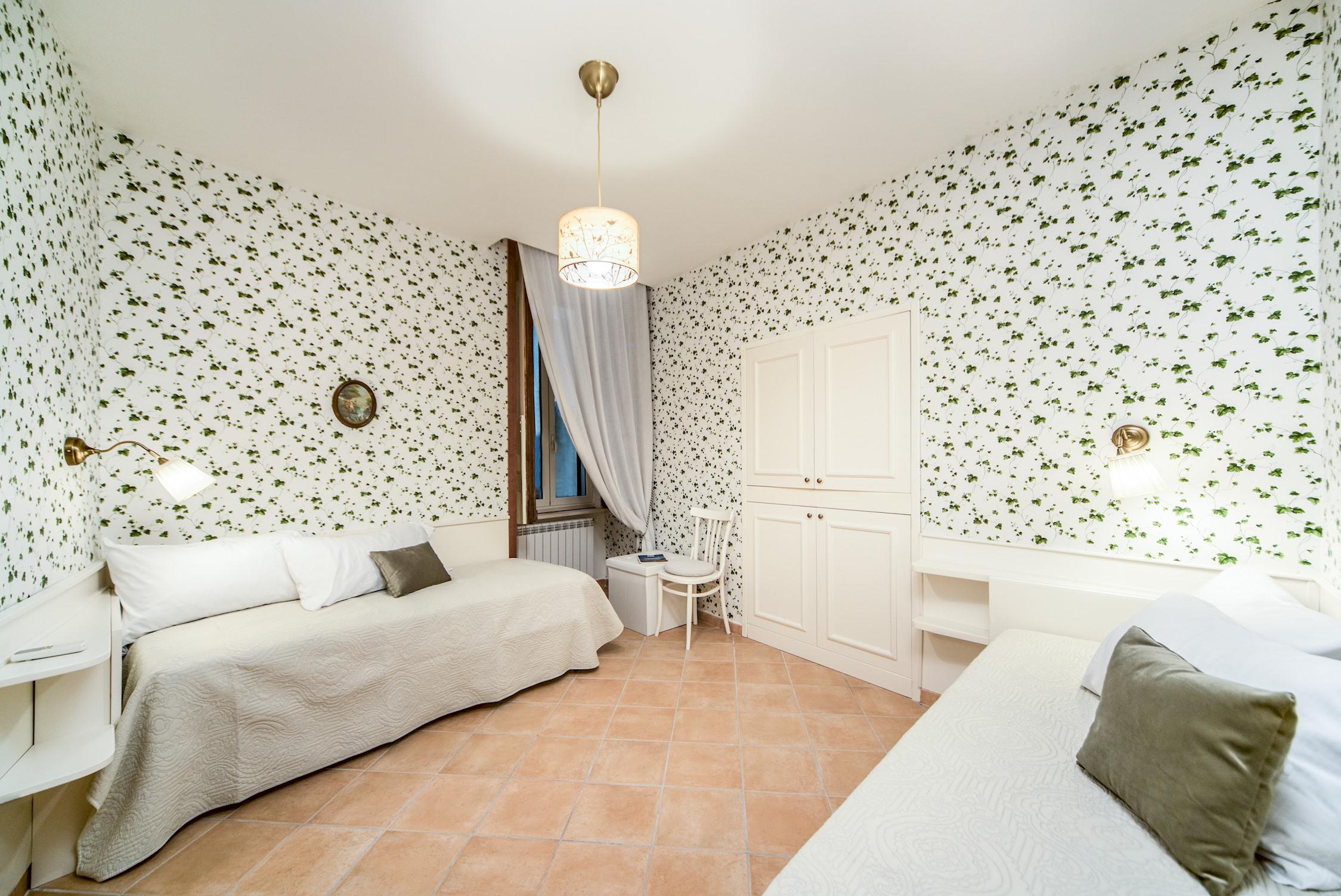 La Casa di Assunta - Naples Historical Centre photo 19172634