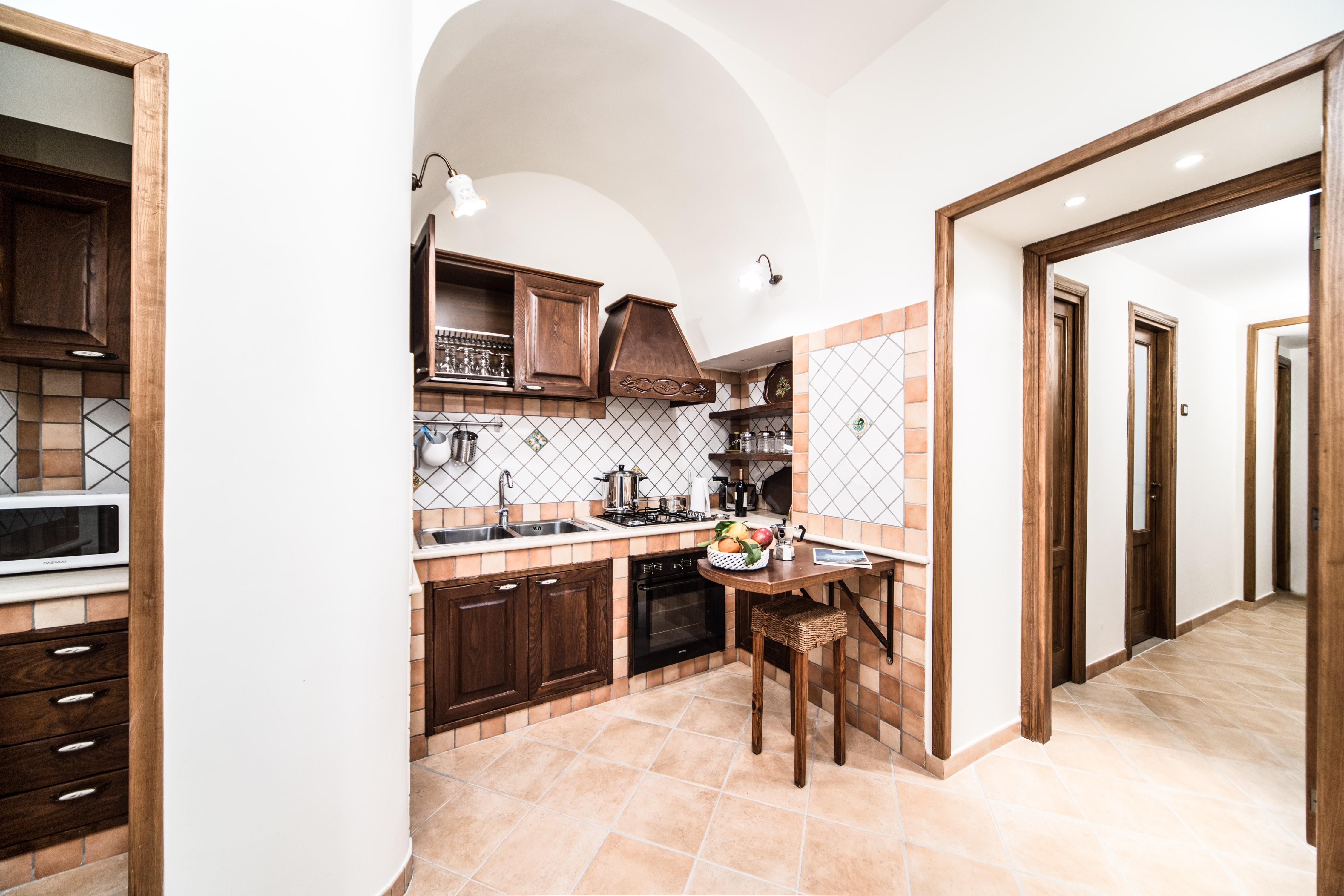 La Casa di Assunta - Naples Historical Centre photo 19137804