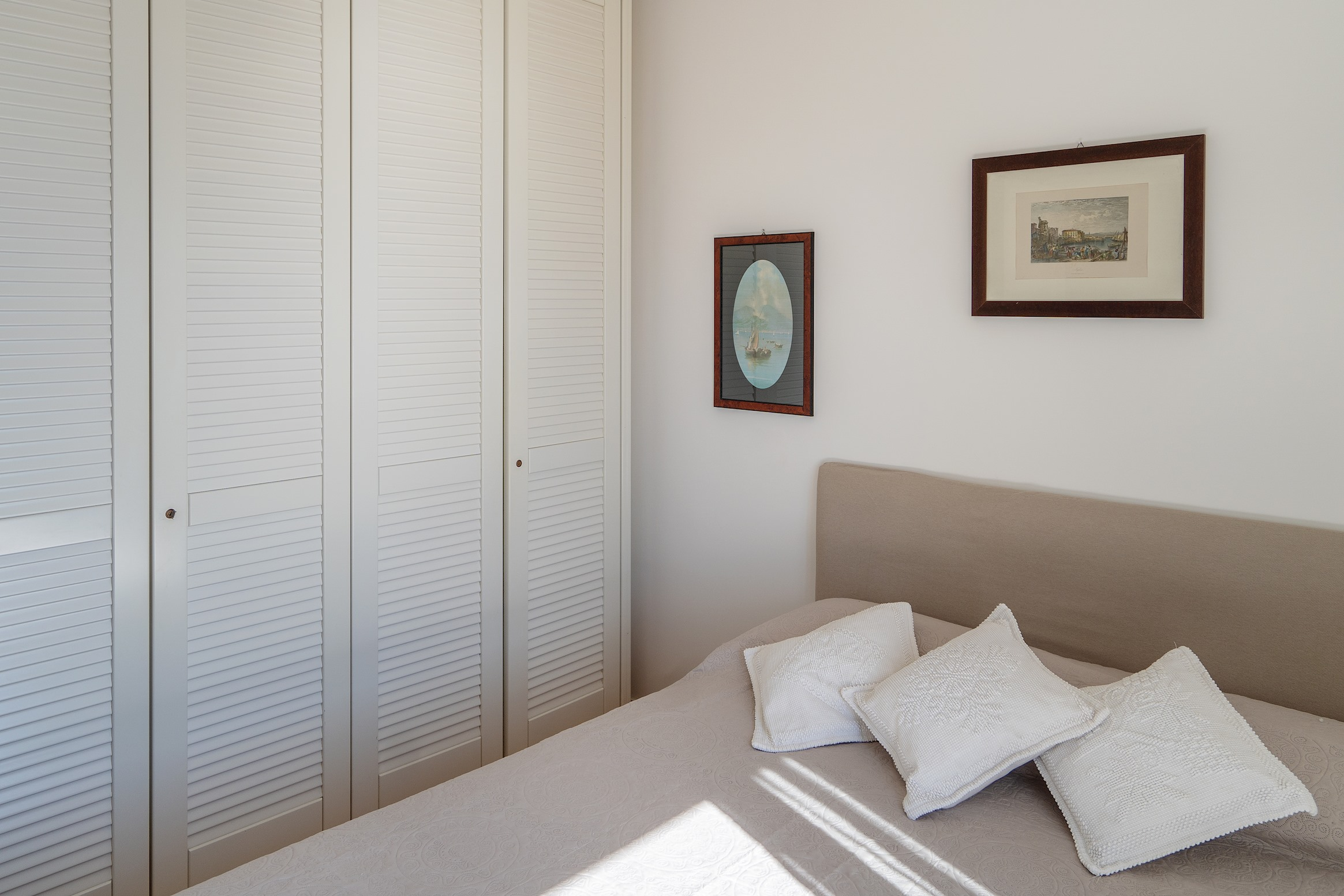 Apartment Villa Careca - Front Beach photo 20427900