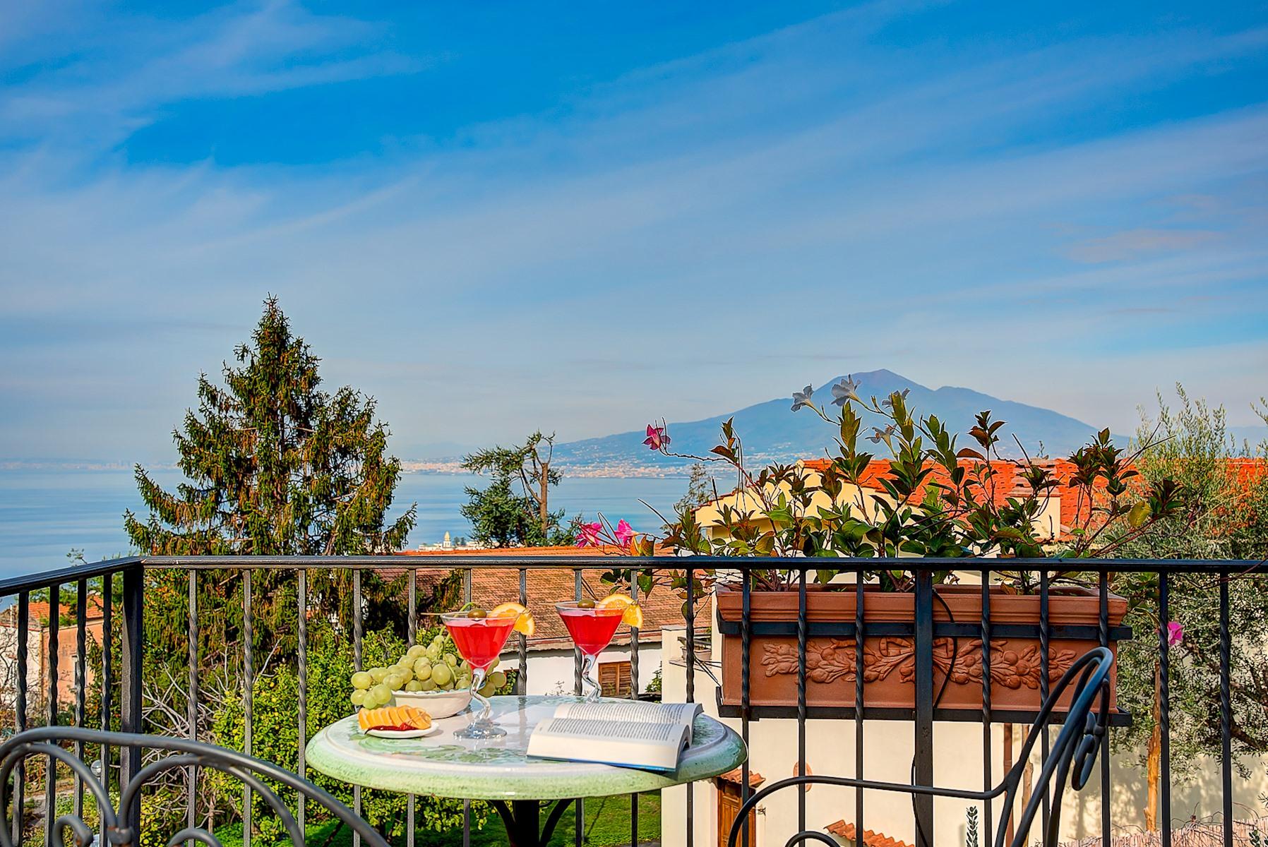 Villa Antonella photo 21889551