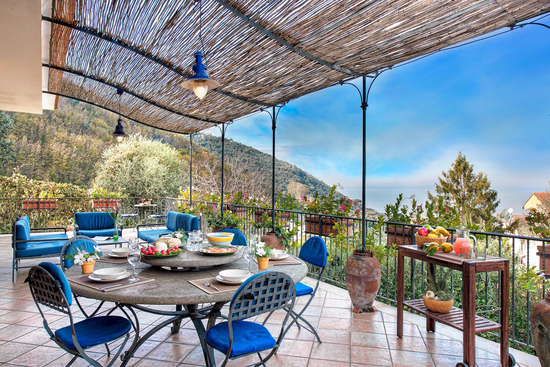 Villa Antonella photo 21889555