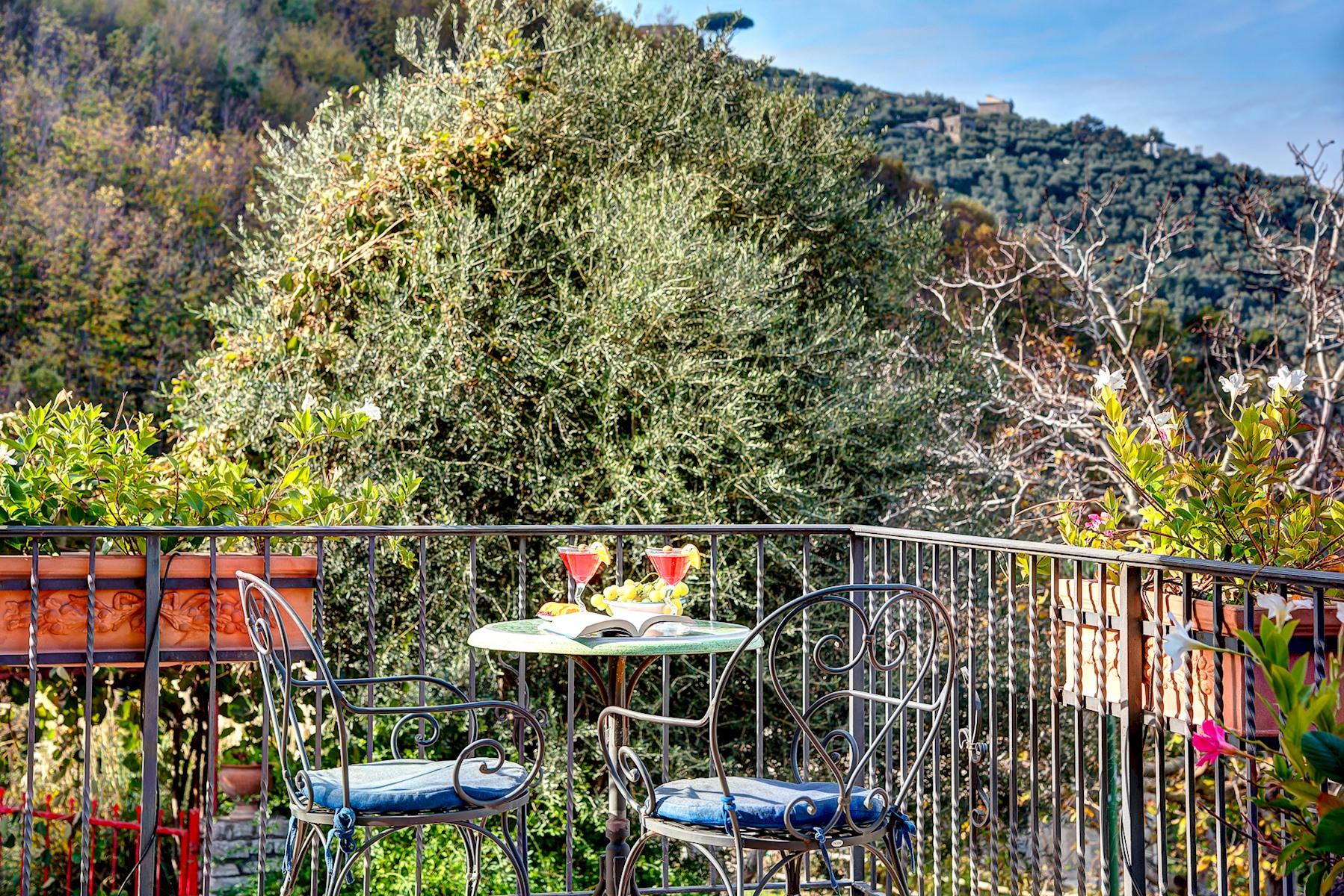 Villa Antonella photo 21889557
