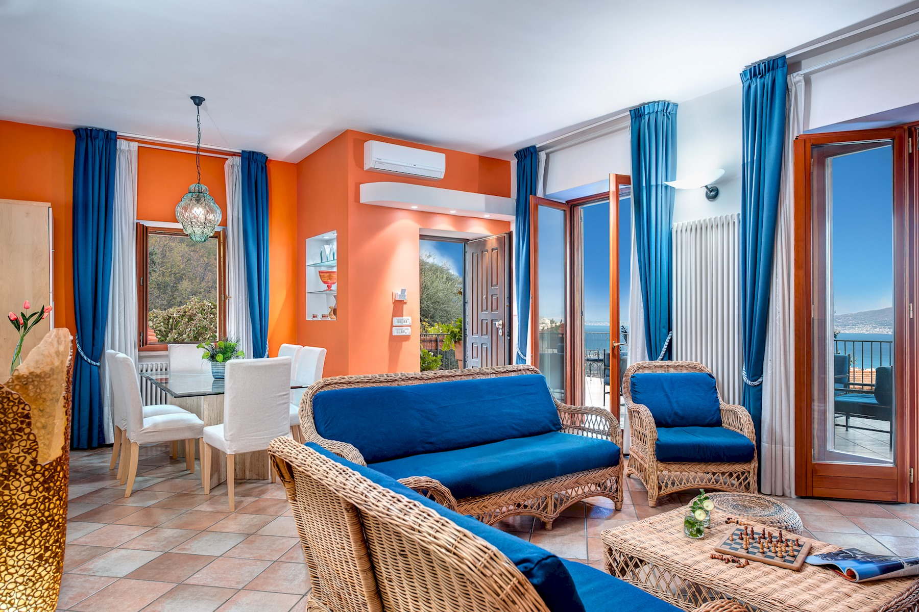 Apartment Villa Antonella photo 21889561