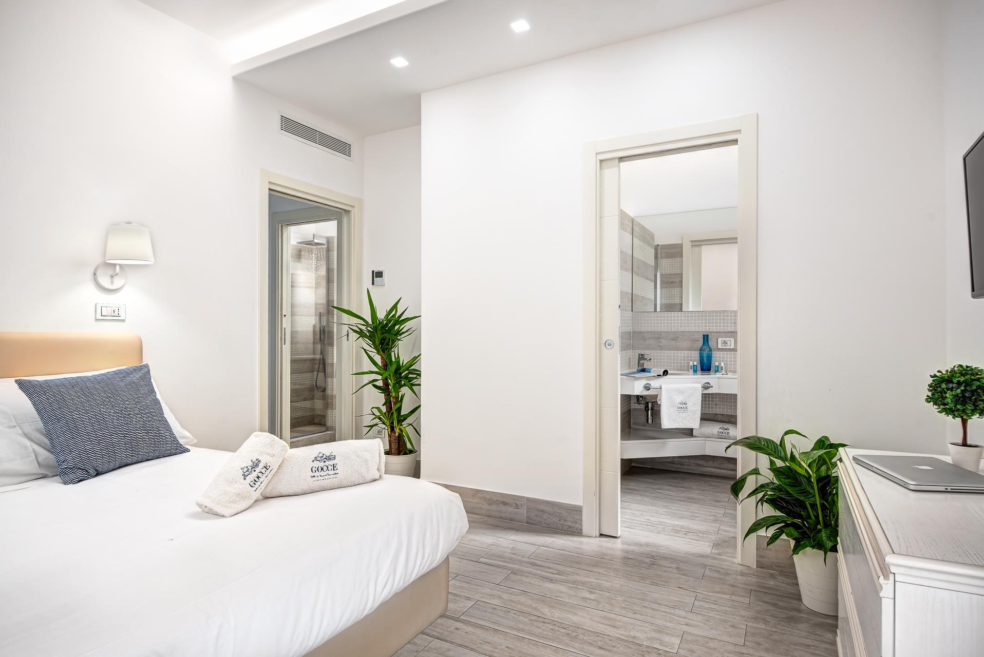 El Royale Suites Sorrento - Blanco photo 15979006