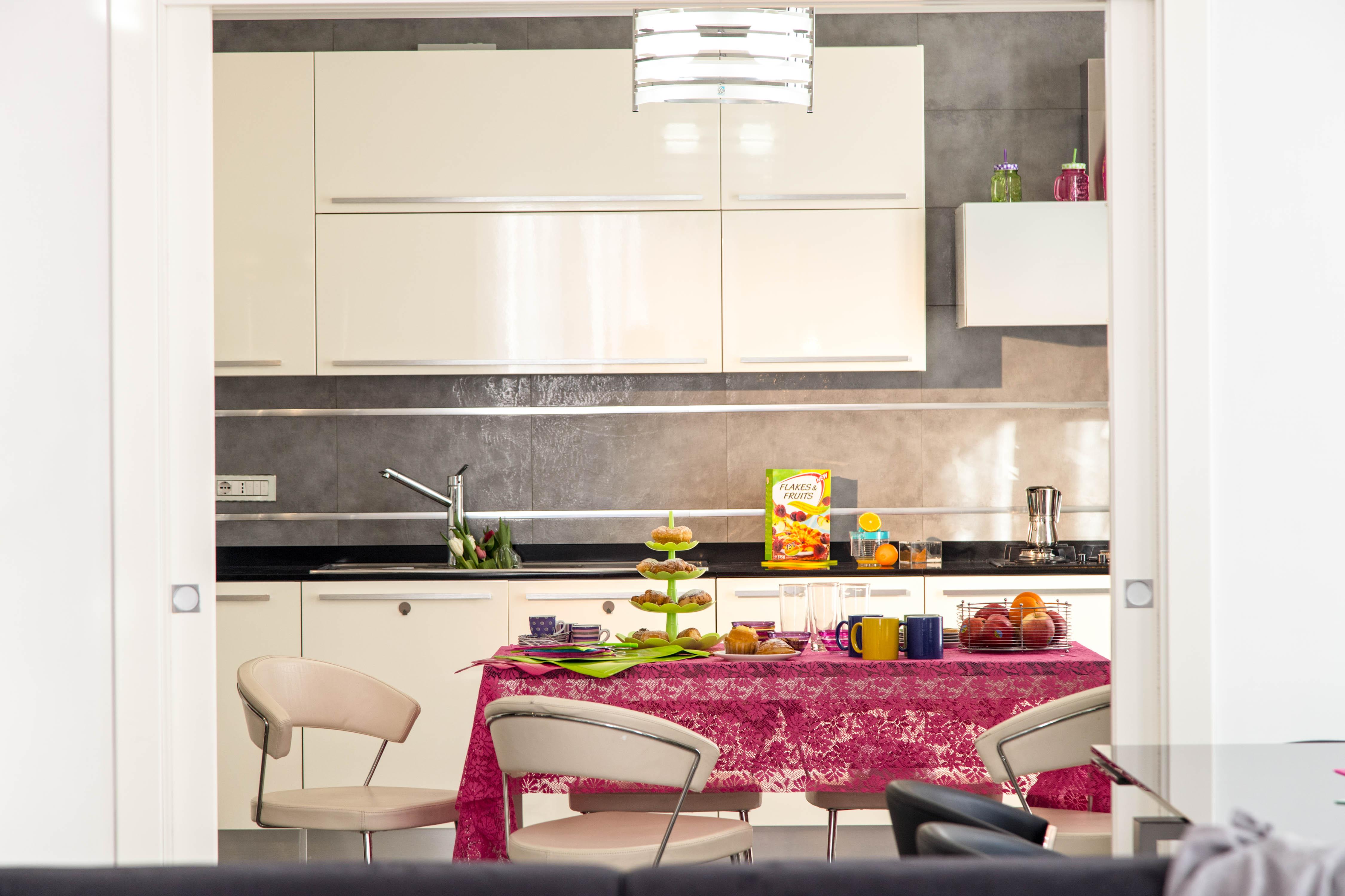 Ferdinando Arthouse - Oversized Modern Apartment photo 20131153