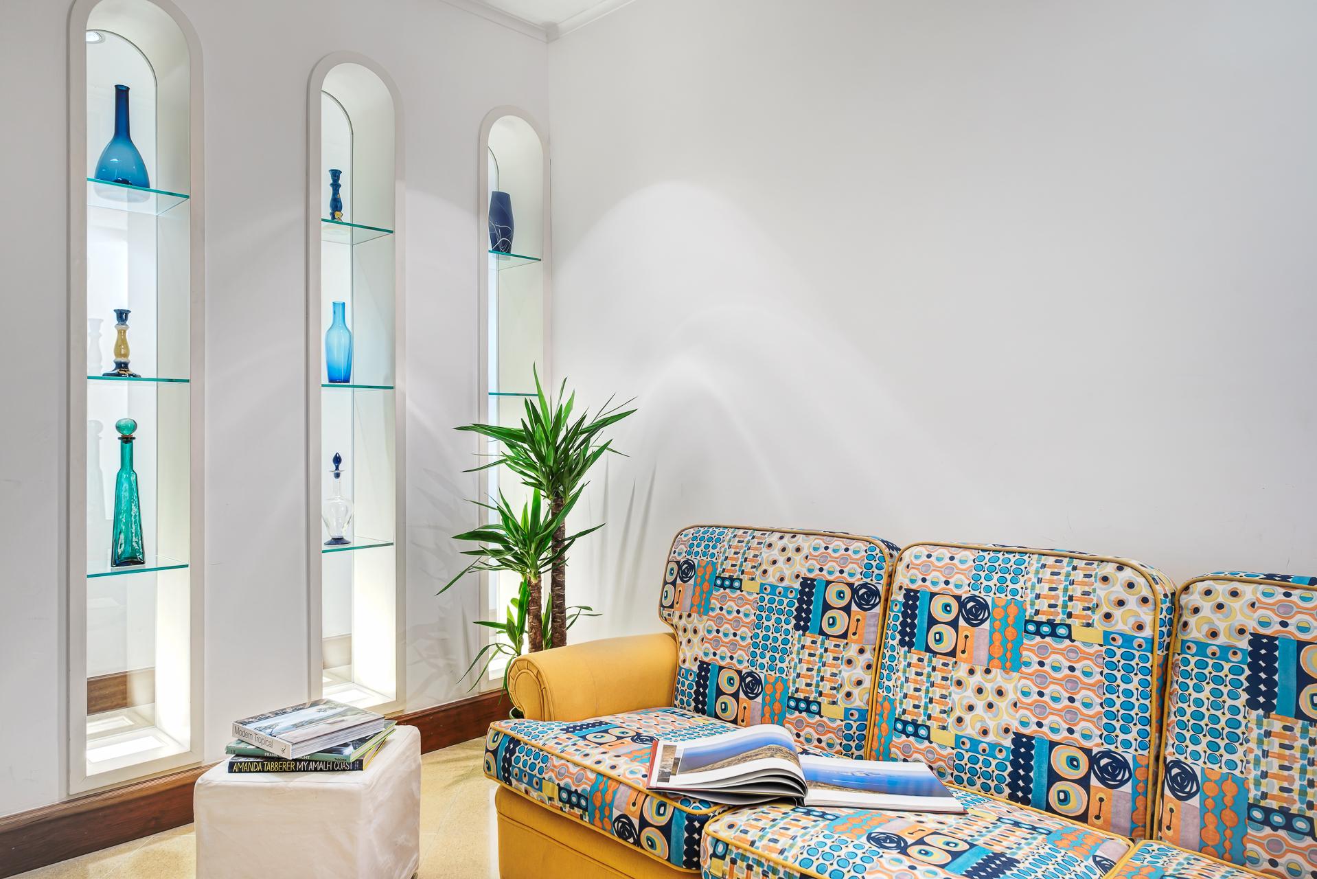 Apartment  El Royale Suites Sorrento - Gold photo 20410548