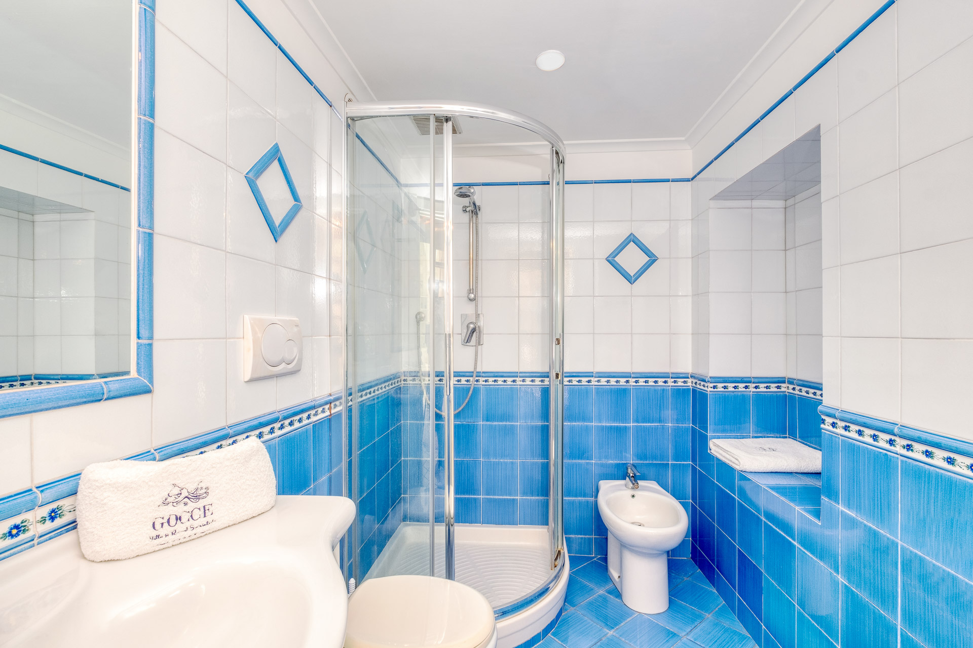 Apartment Sant Antonino Suite Sorrento photo 16874616