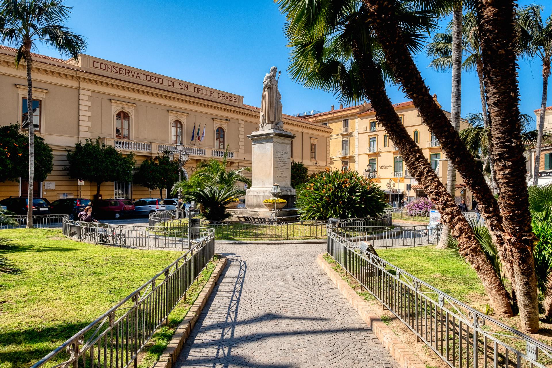 Sant'Antonino Suite Sorrento photo 15642966