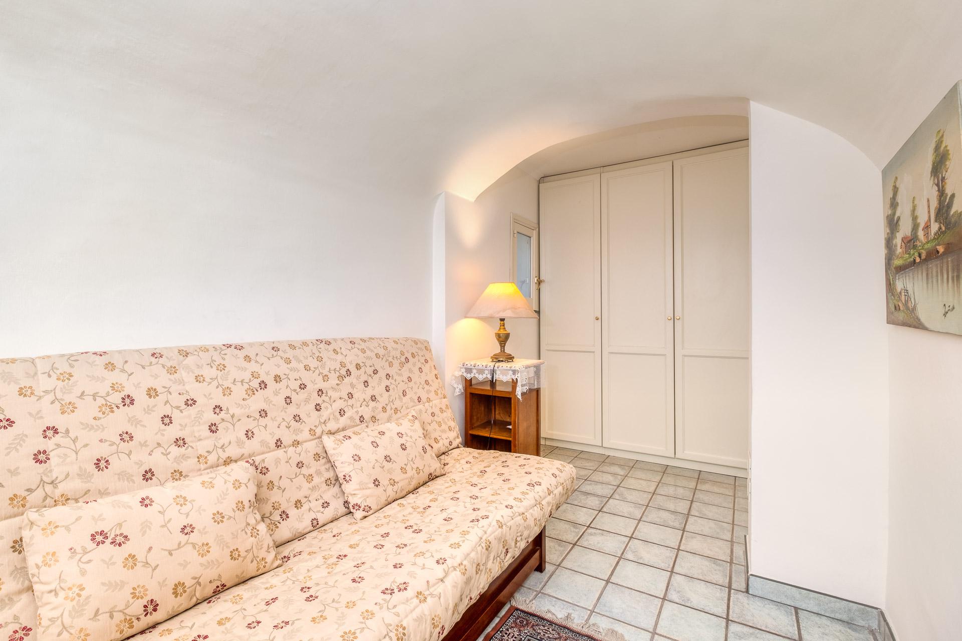Sant'Antonino Suite Sorrento photo 16764278