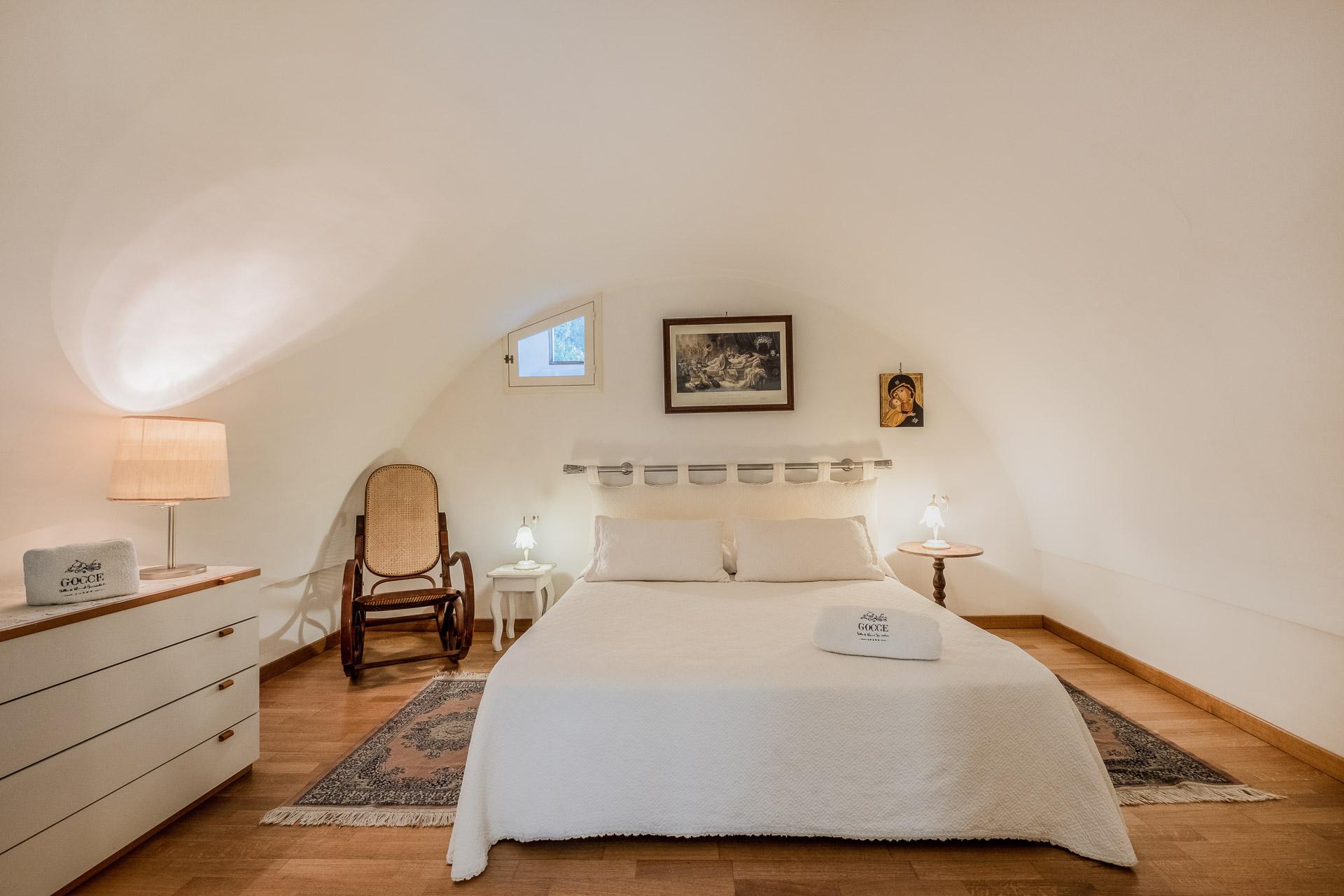 Apartment Sant Antonino Suite Sorrento photo 16426894