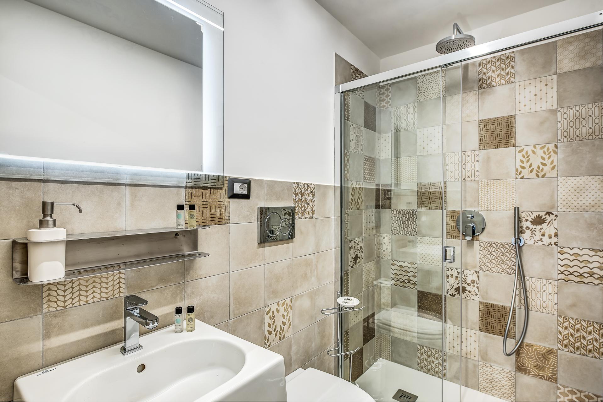 Apartment Sorrento Elegance Suite  photo 20282919