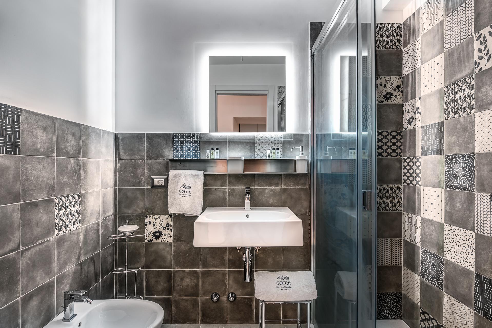 Apartment Sorrento Elegance Suite  photo 20146210