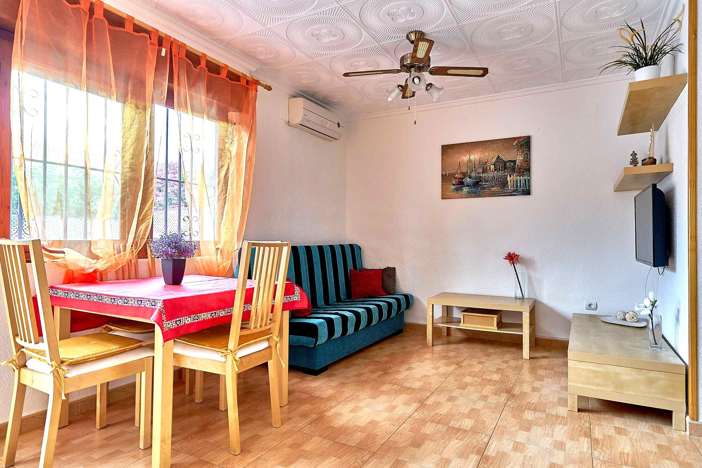 Apartment Espanhouse Diana photo 21119190