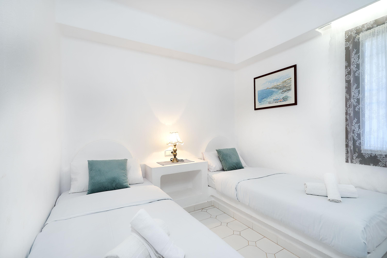 Apartment Espanhouse Aldea photo 25123811
