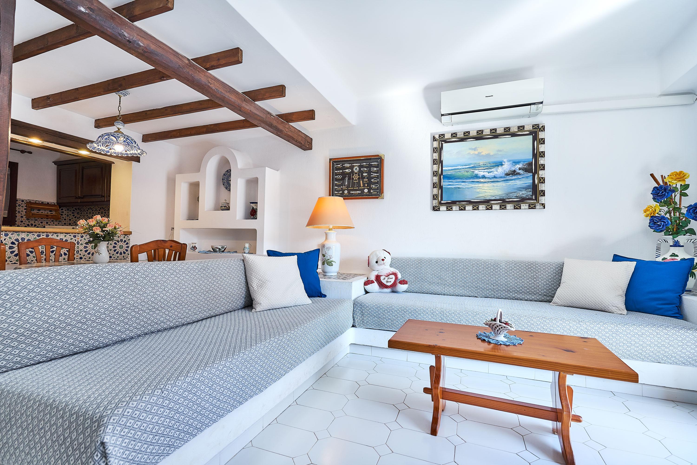 Apartment Espanhouse Aldea photo 25123816