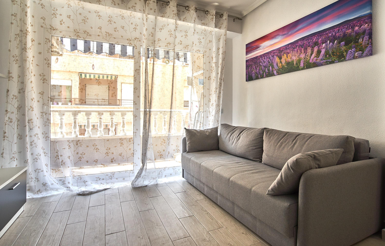 Apartment Espanhouse Capitan photo 21387382