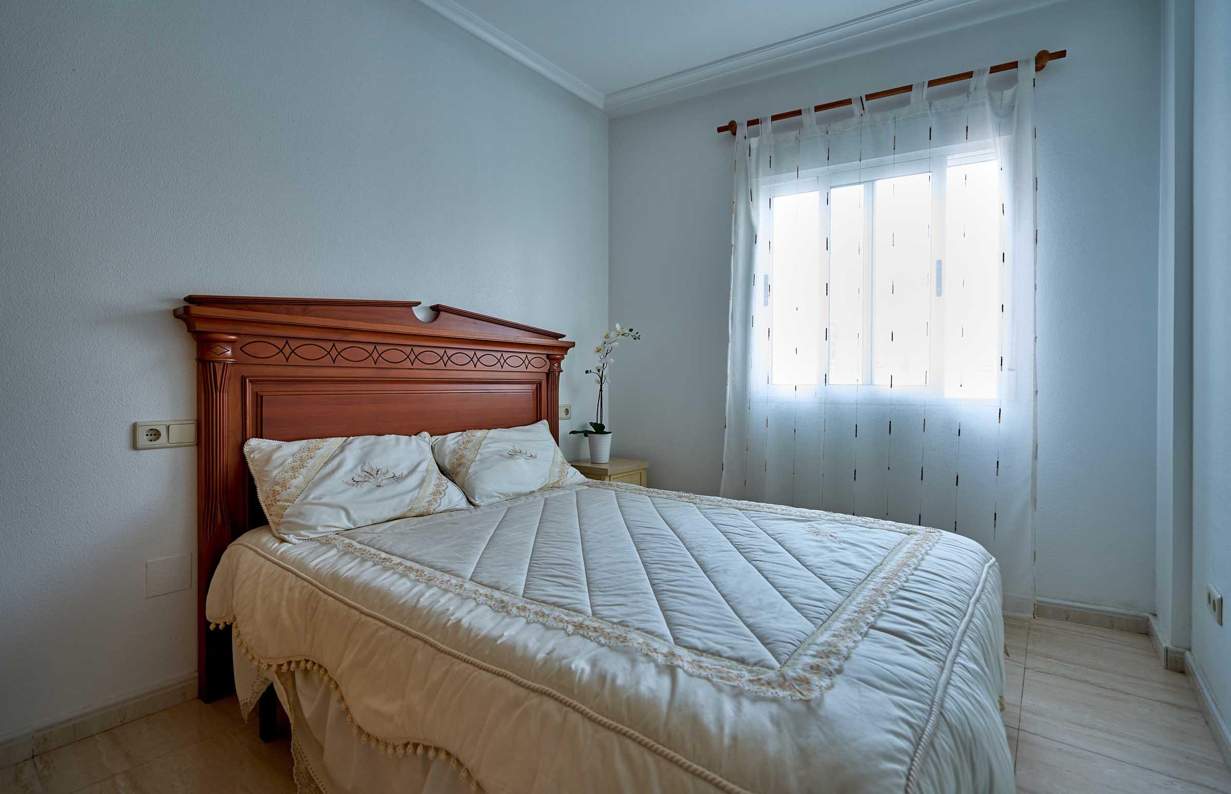Apartment Espanhouse Fragata photo 22456172
