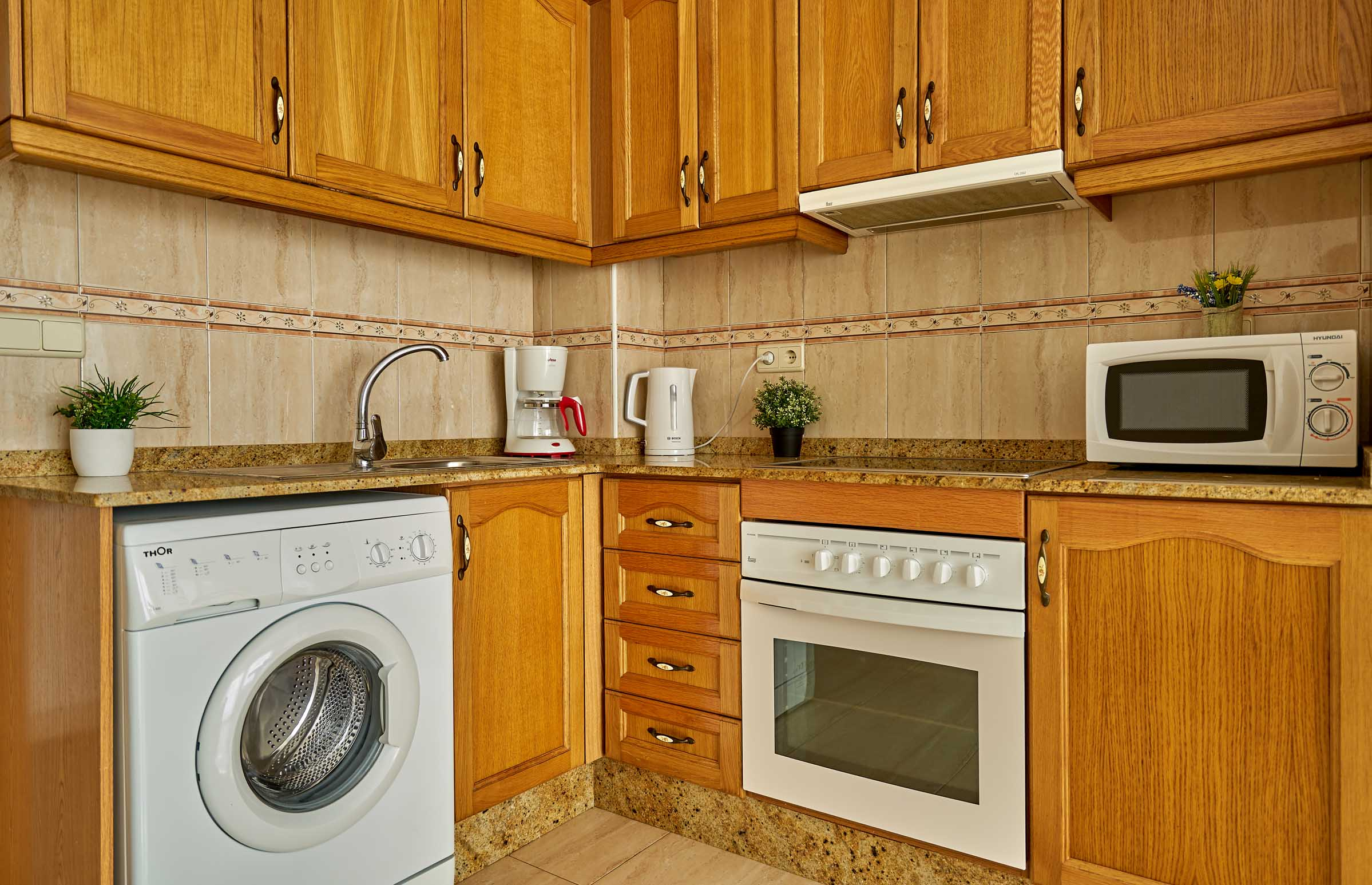 Apartment Espanhouse Fragata photo 22456182