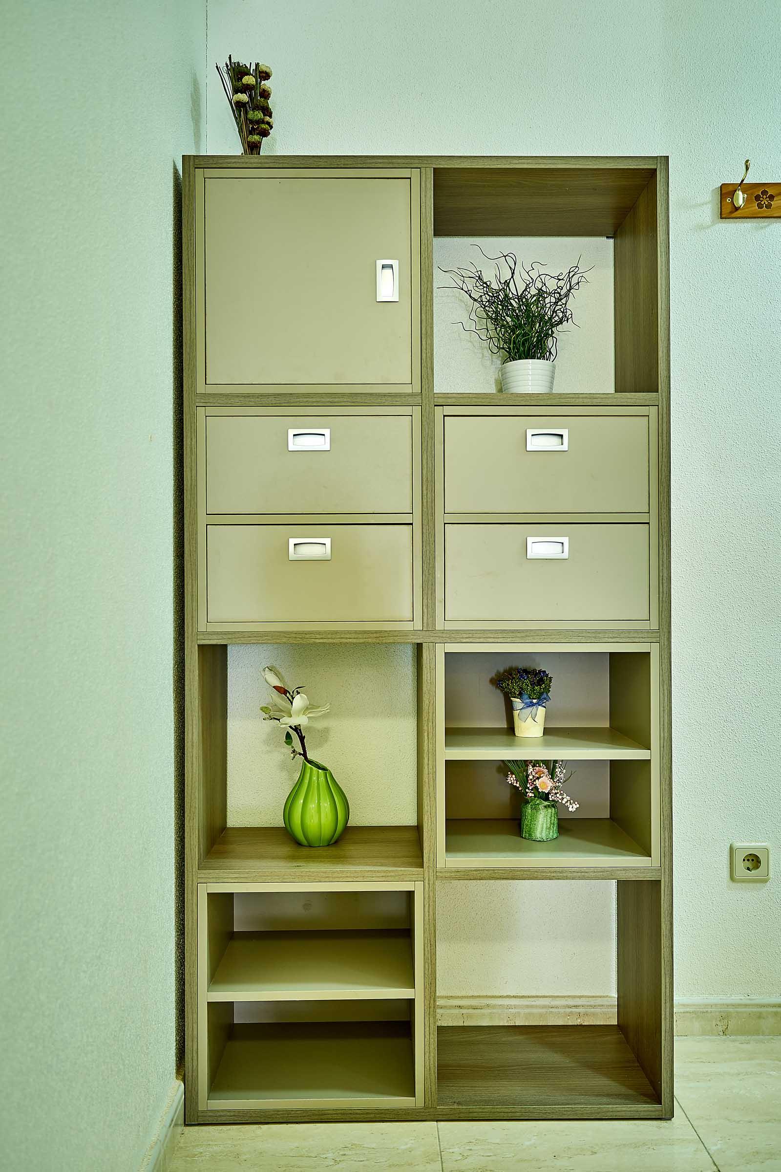 Apartment Espanhouse Fragata photo 22456183