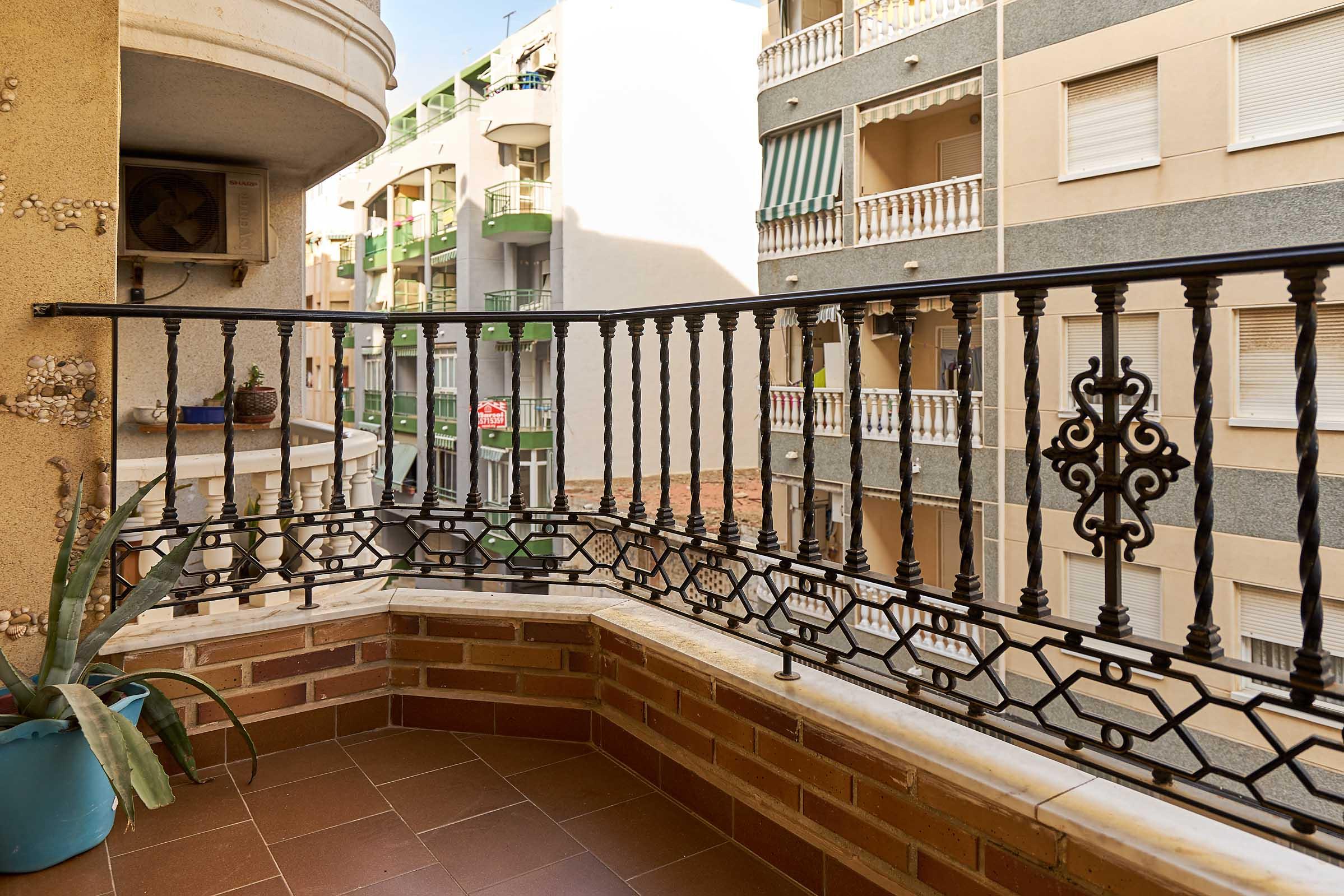 Apartment Espanhouse Fragata photo 22456184