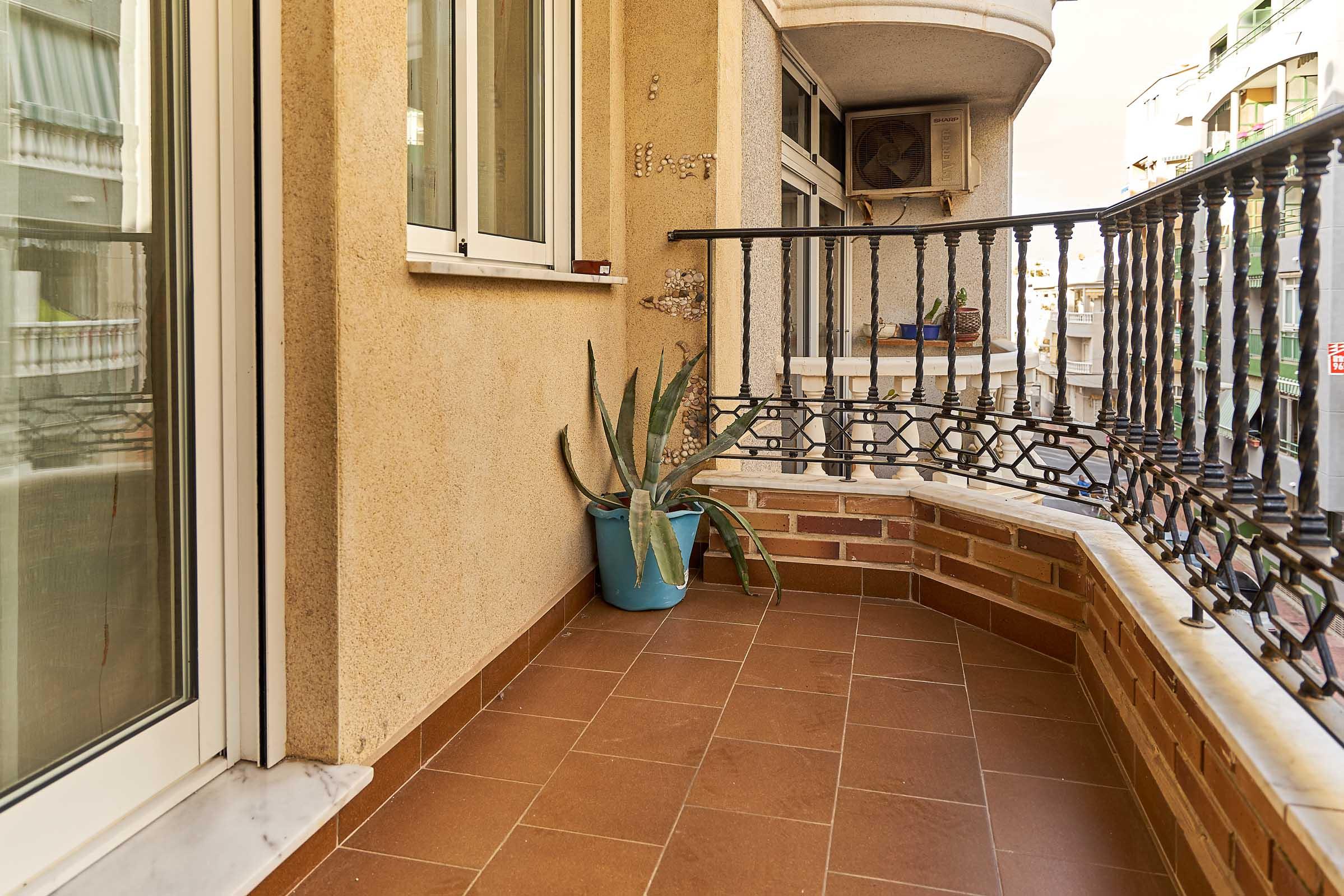 Apartment Espanhouse Fragata photo 22456185