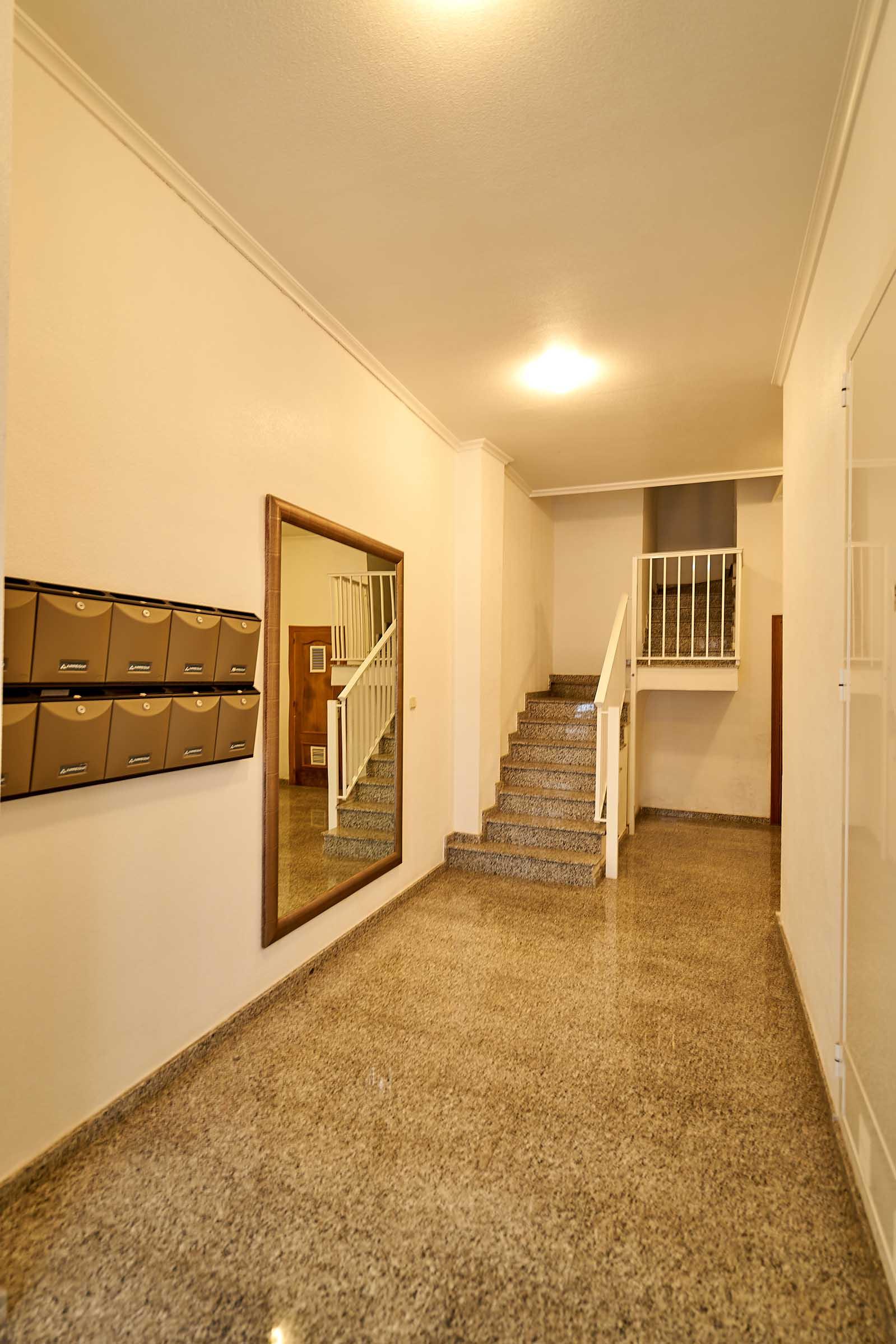 Apartment Espanhouse Fragata photo 22456186
