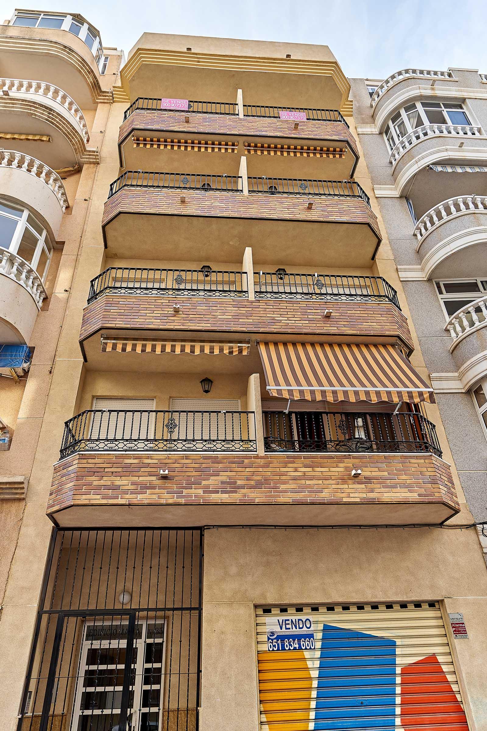Apartment Espanhouse Fragata photo 22456189