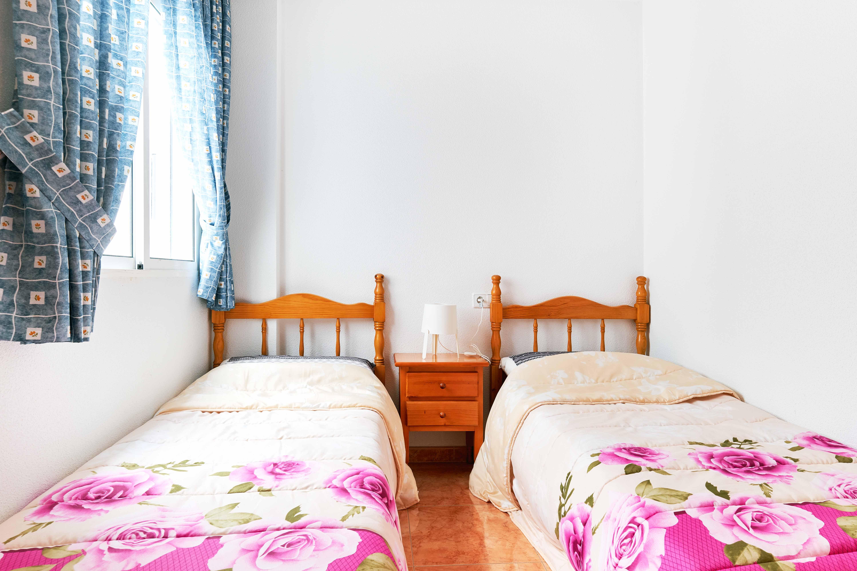 Apartment Espanhouse Bella photo 22141118