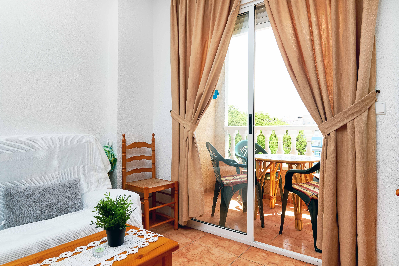 Apartment Espanhouse Bella photo 22141122