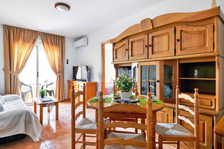 Apartment Espanhouse Bella photo 22141124