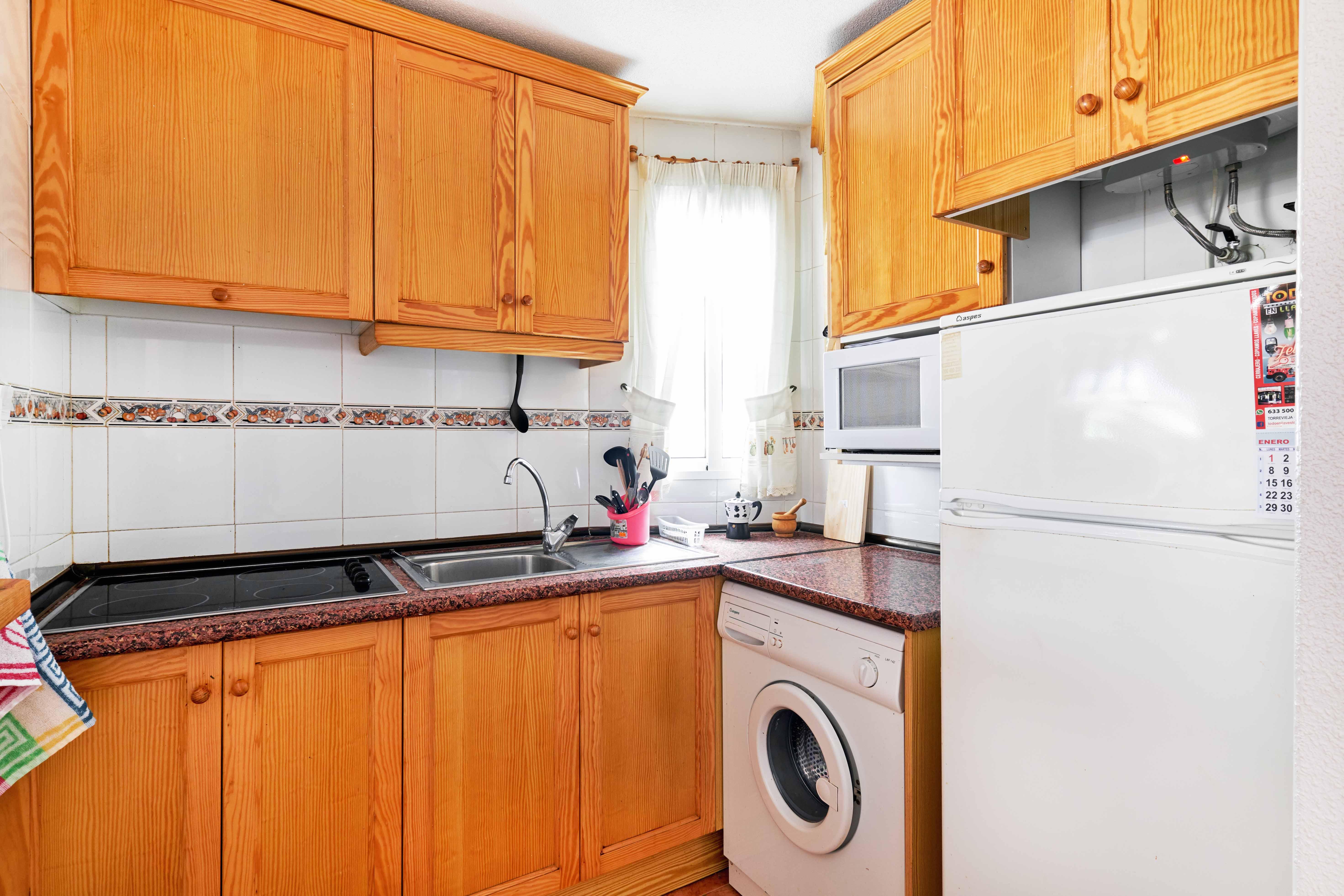 Apartment Espanhouse Bella photo 22141132