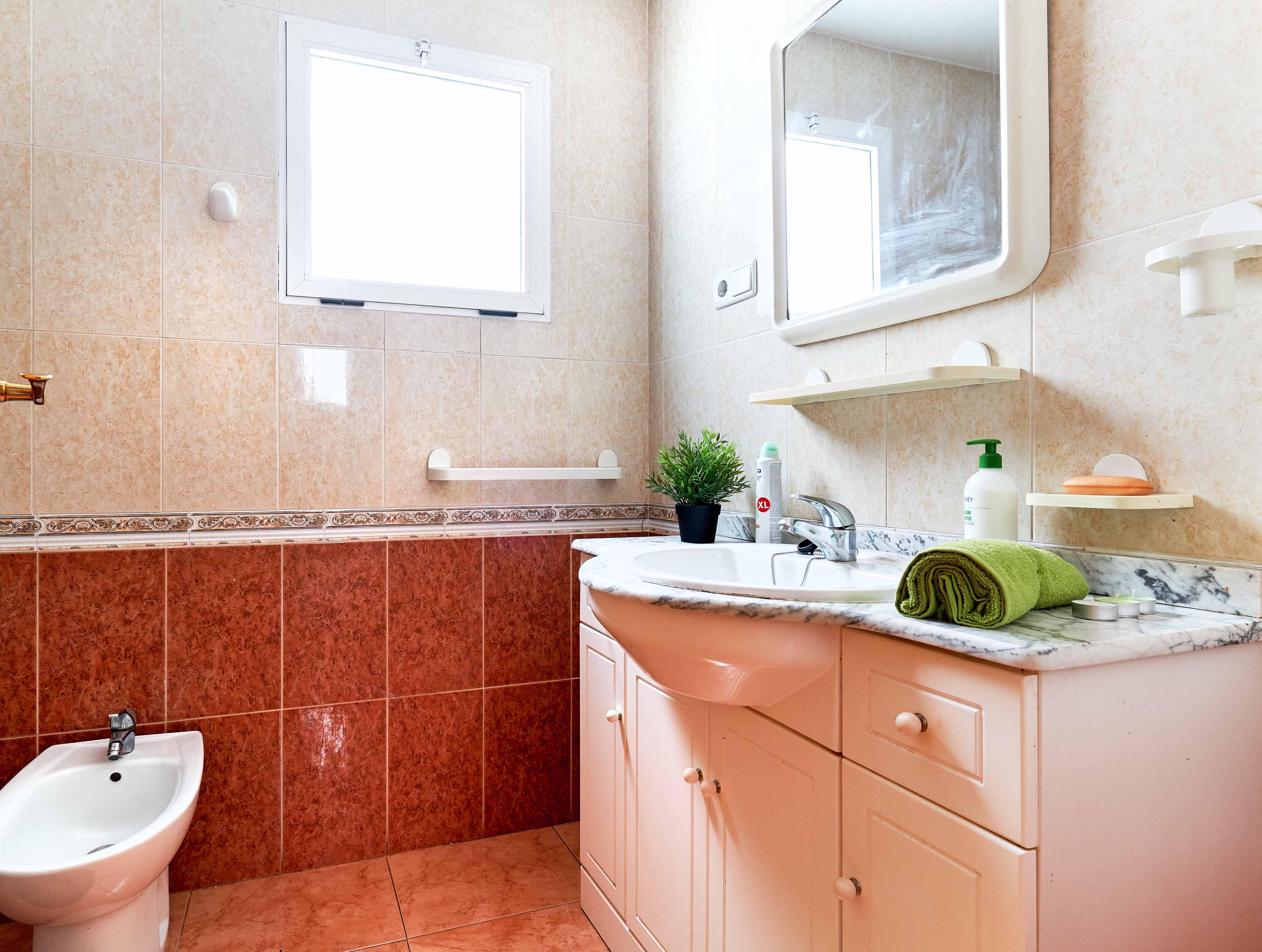 Apartment Espanhouse Bella photo 22141134